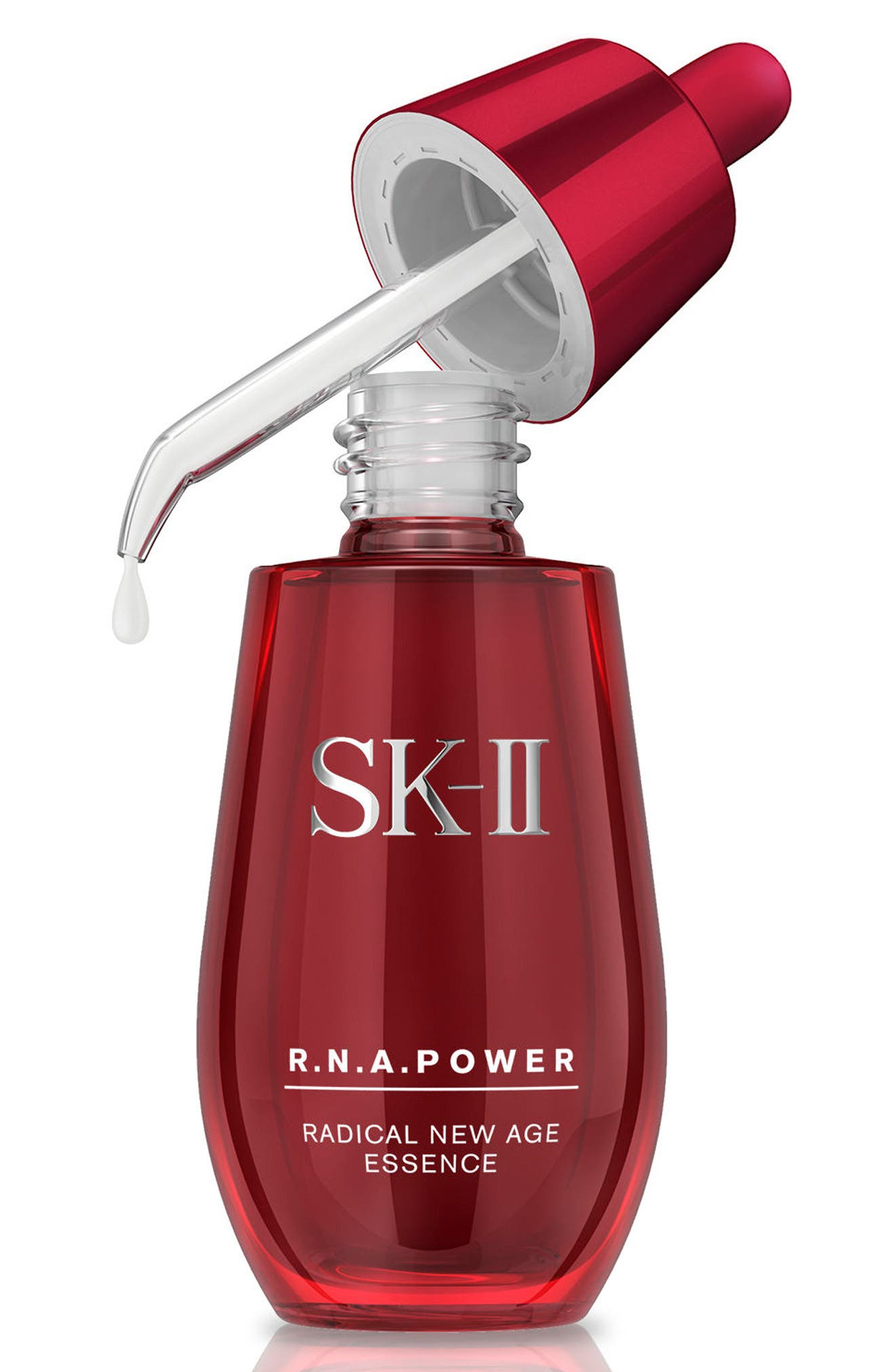 SK-II, R.N.A. Power Radical New Age Essence, Alternate thumbnail 2, color, NO COLOR