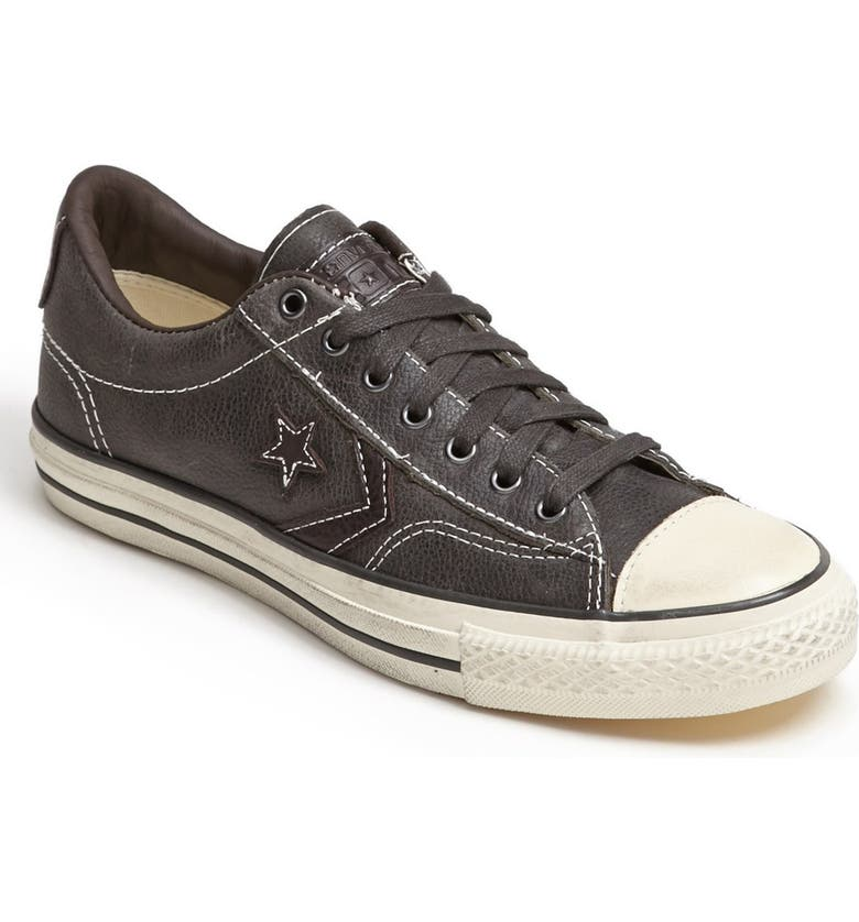newest c9a1e 95ca0 CONVERSE BY JOHN VARVATOS  Star Player EV  Sneaker, Main, color, ...