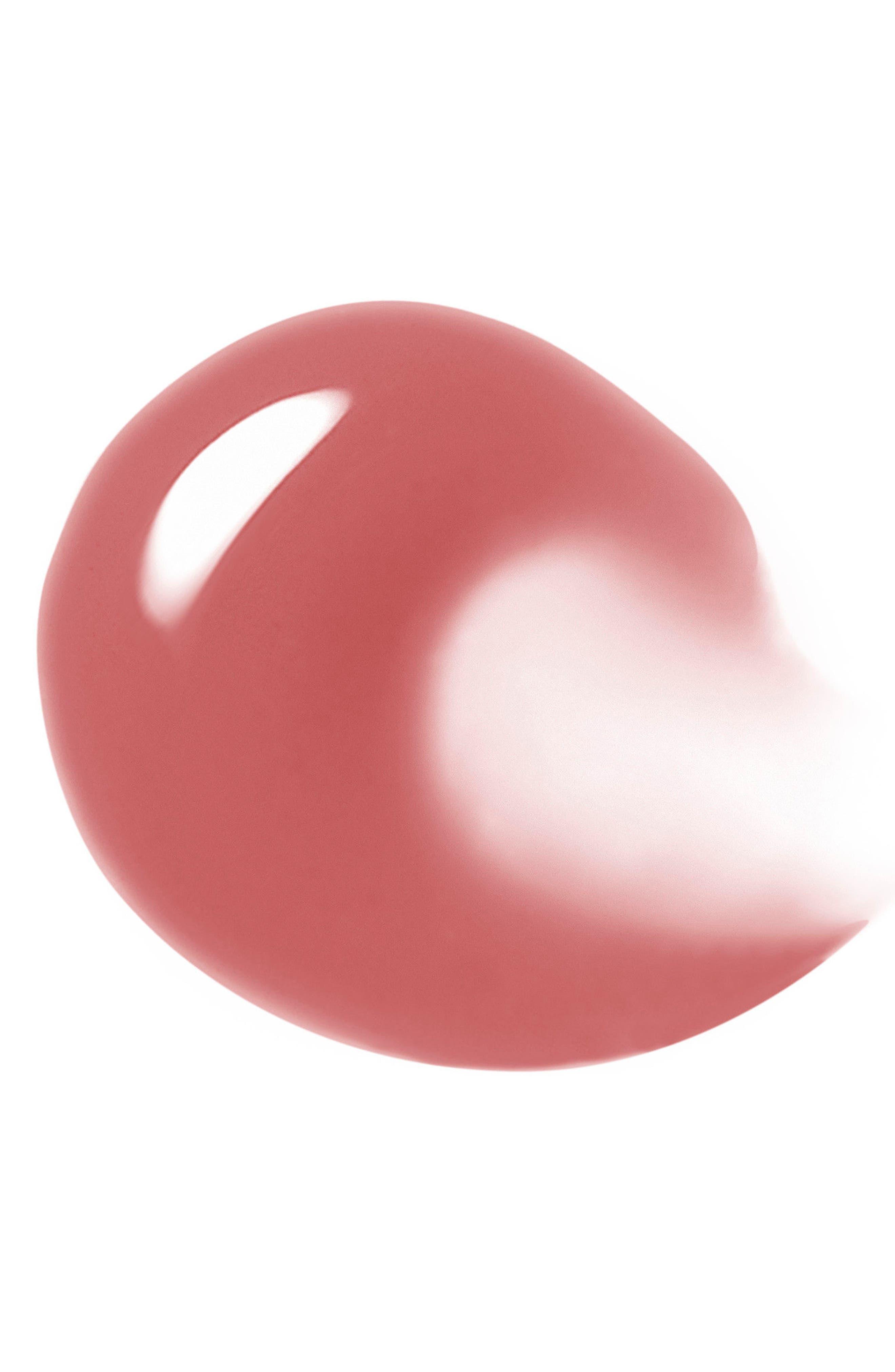 BOBBI BROWN, Lip Gloss, Alternate thumbnail 2, color, BUFF