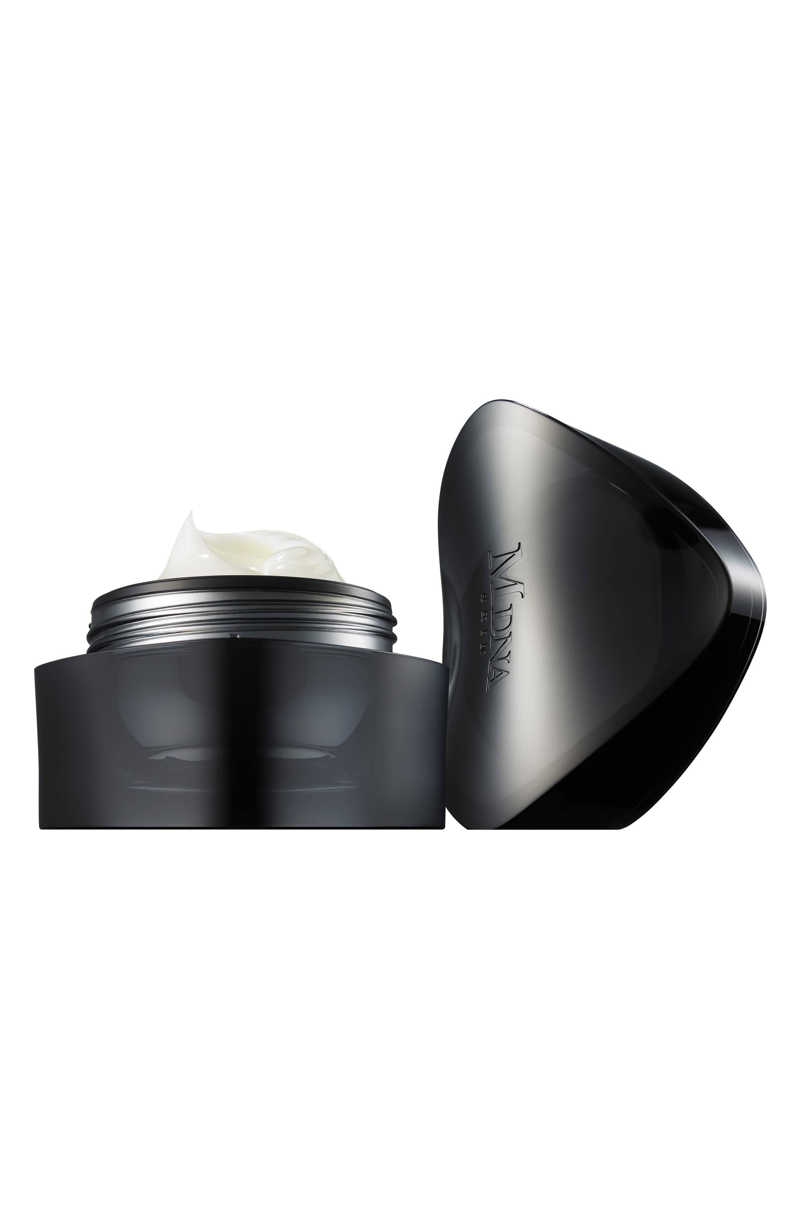 MDNA SKIN, The Reinvention Cream, Alternate thumbnail 2, color, NO COLOR