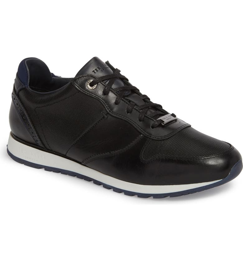 32410a52adc2 Ted Baker London Shindl Sneaker (Men)