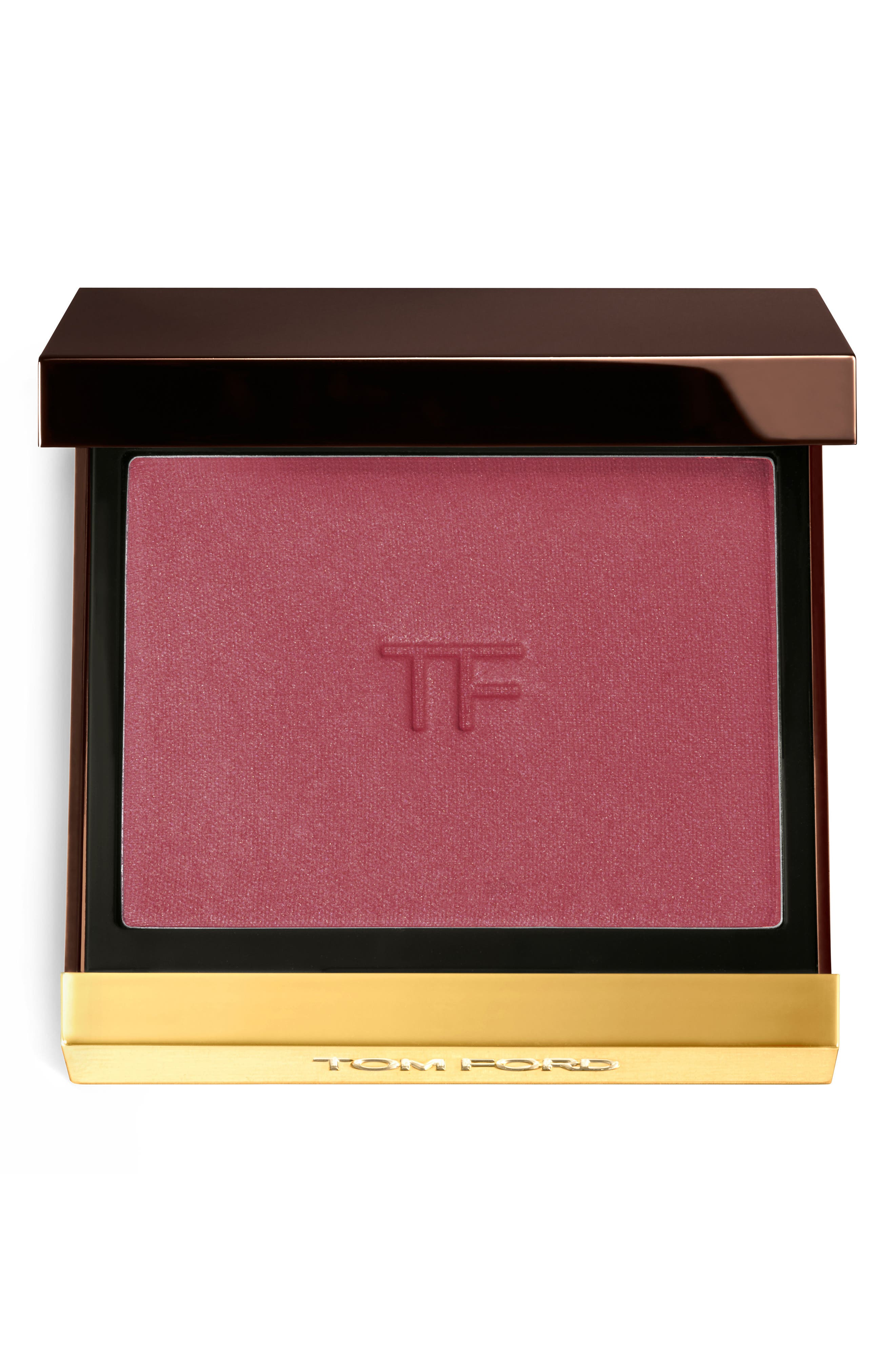 TOM FORD Cheek Color, Main, color, DISCLOSURE