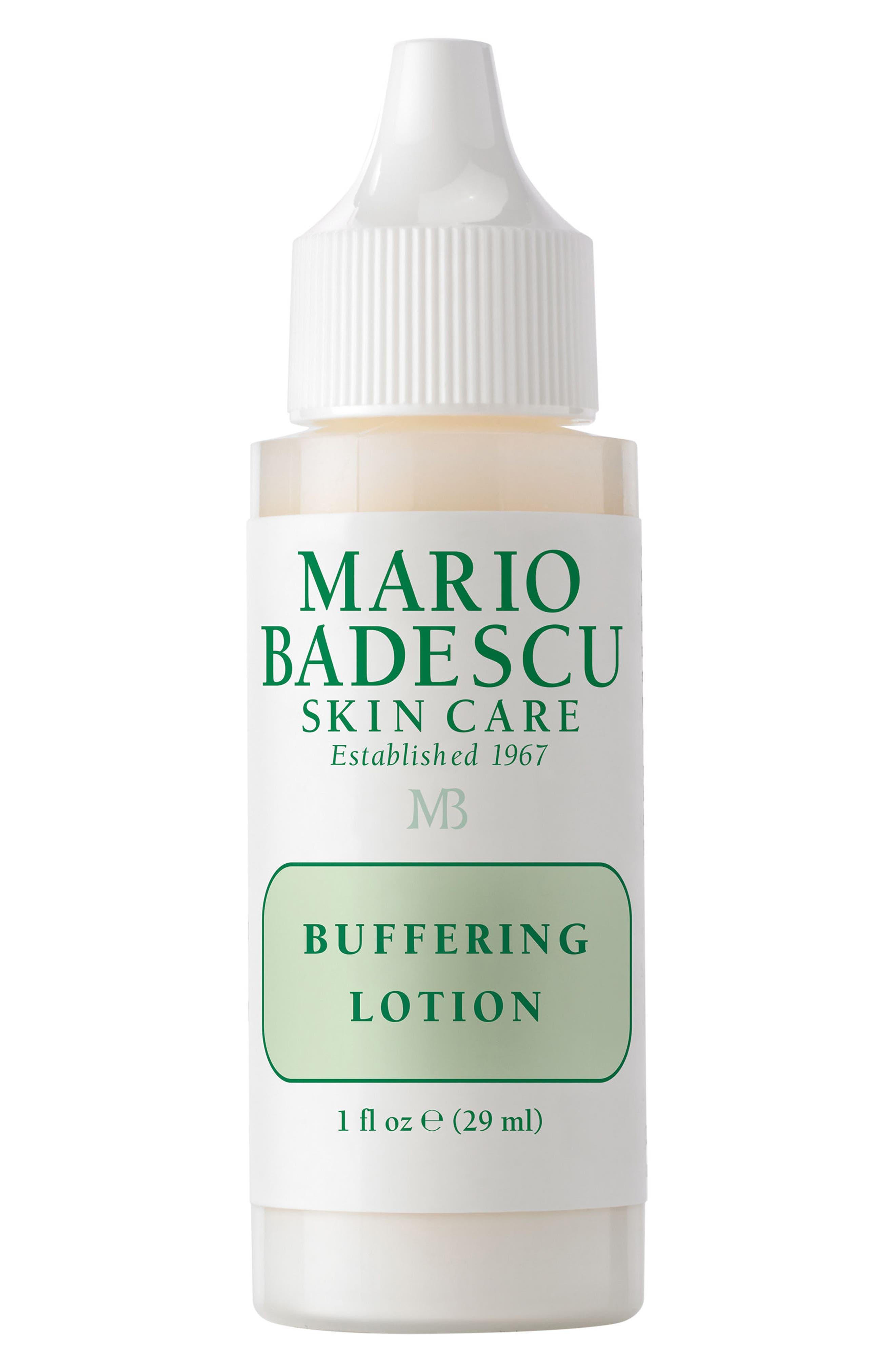 MARIO BADESCU, Buffering Lotion, Main thumbnail 1, color, NO COLOR