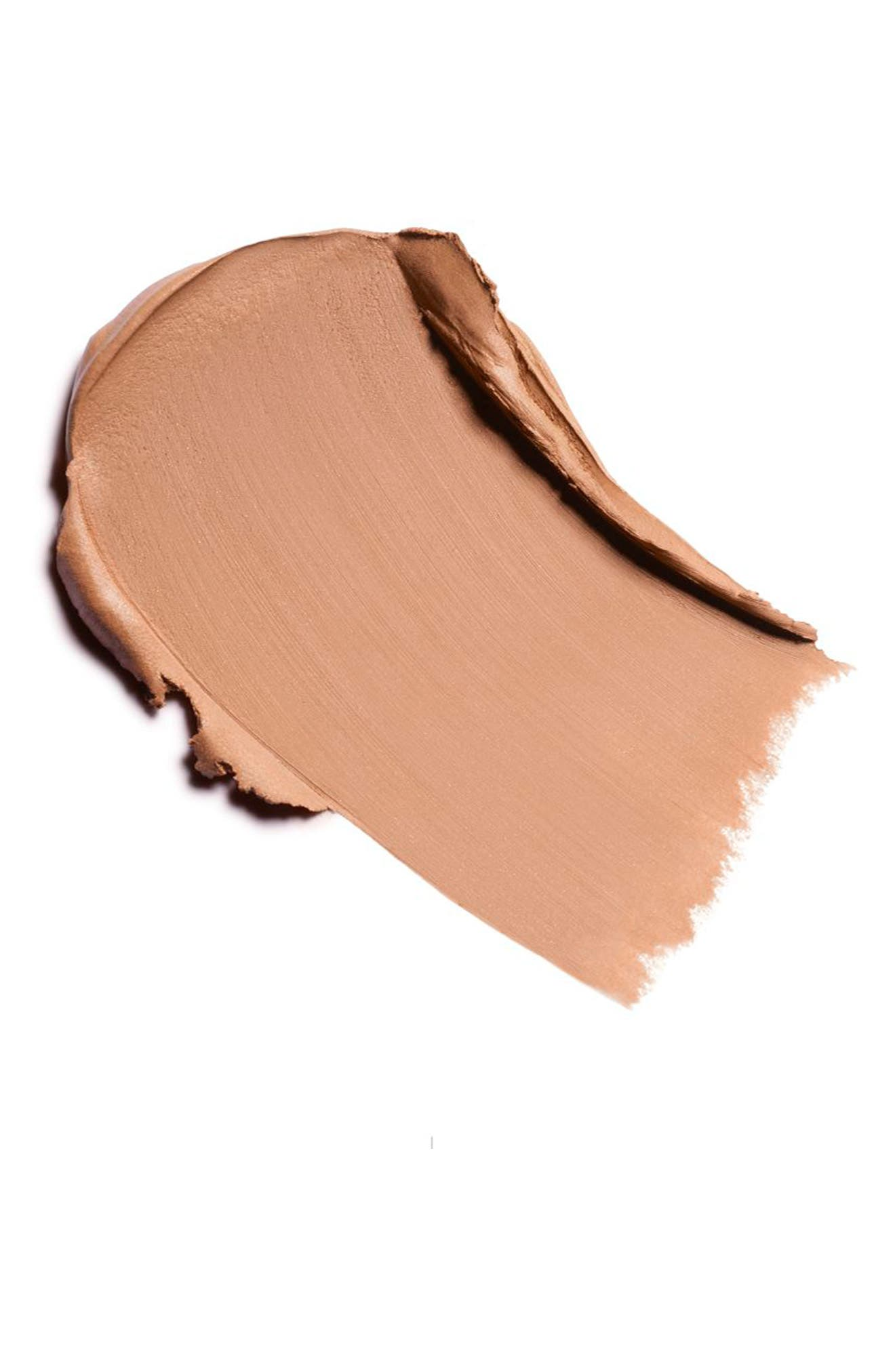 CHANEL, SOLEIL TAN DE CHANEL<br />Bronzing Makeup Base, Alternate thumbnail 2, color, 30 BRONZING