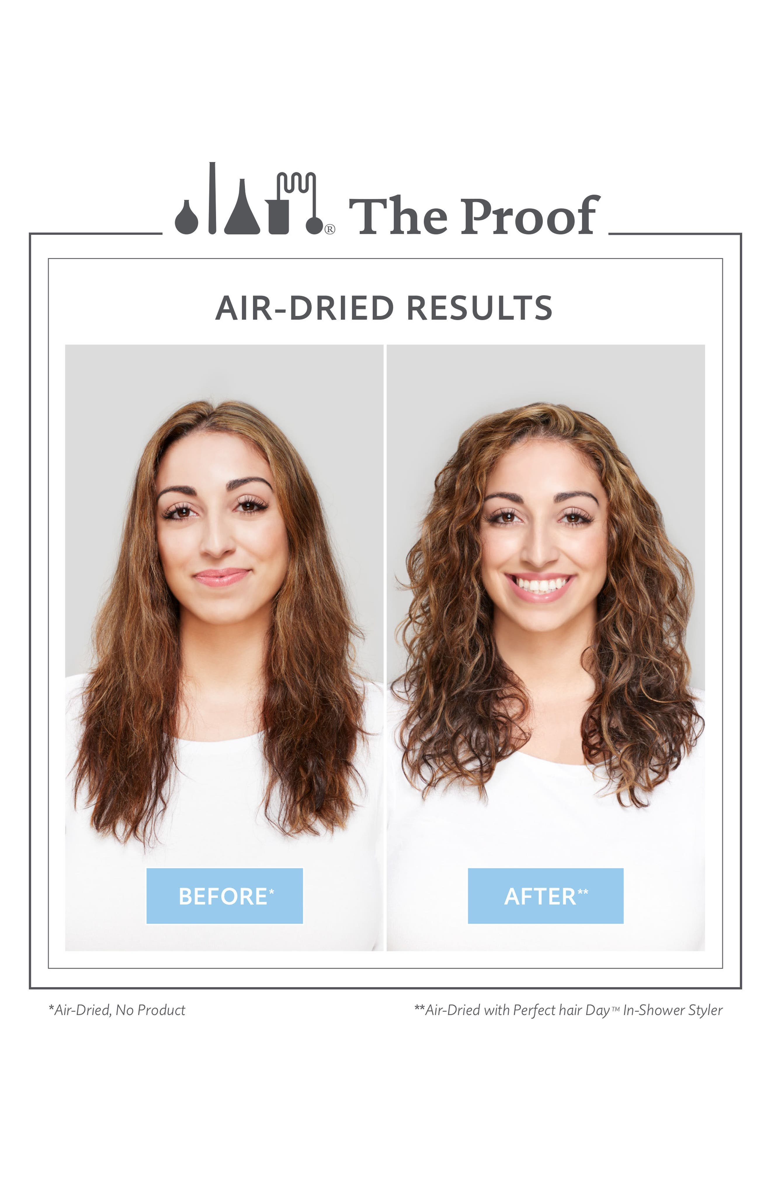LIVING PROOF<SUP>®</SUP>, Perfect hair Day<sup>™</sup> In-Shower Styler, Alternate thumbnail 4, color, NO COLOR