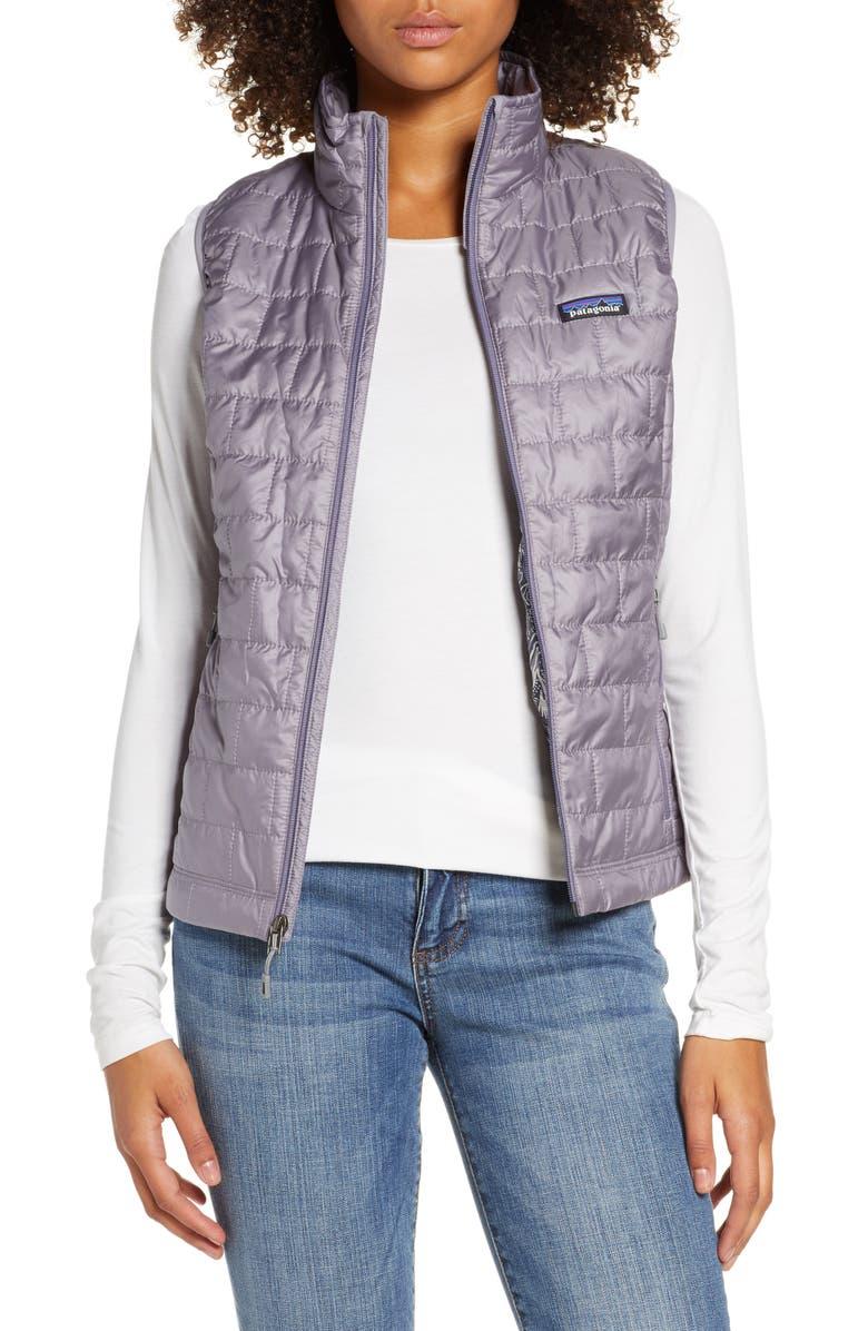 8afa7d5f7 'Nano Puff®' Insulated Vest