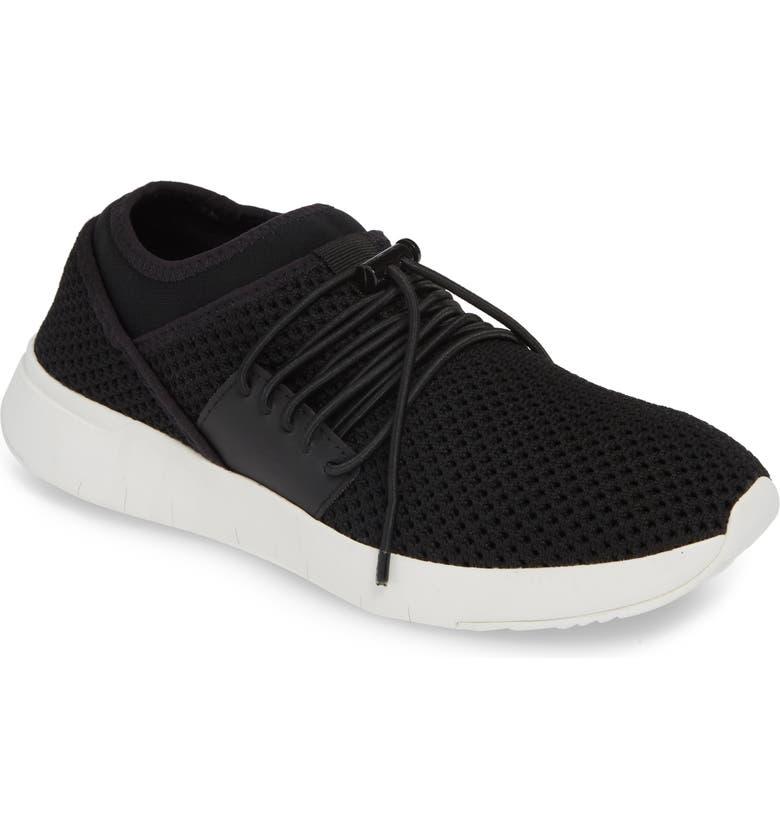 Fitflop Sneakers AIRMESH SNEAKER