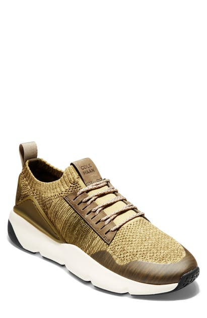 Cole Haan Sneakers ZEROGRAND ALL-DAY TRAINER SNEAKER