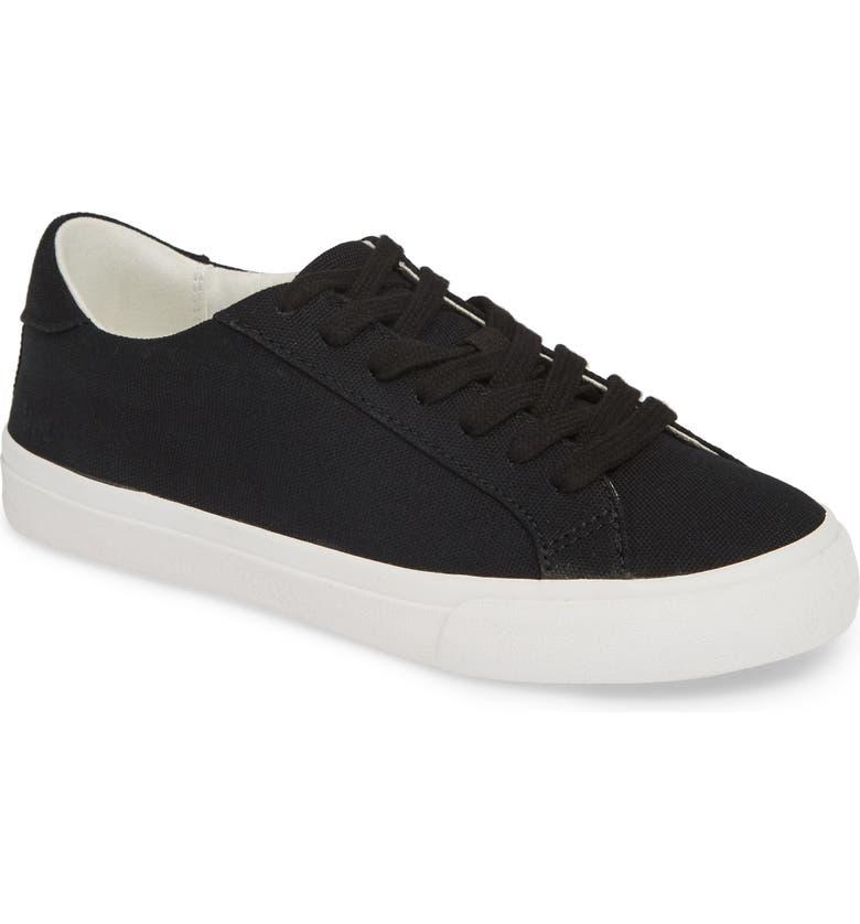Madewell Sneakers DELIA LOW TOP SNEAKER