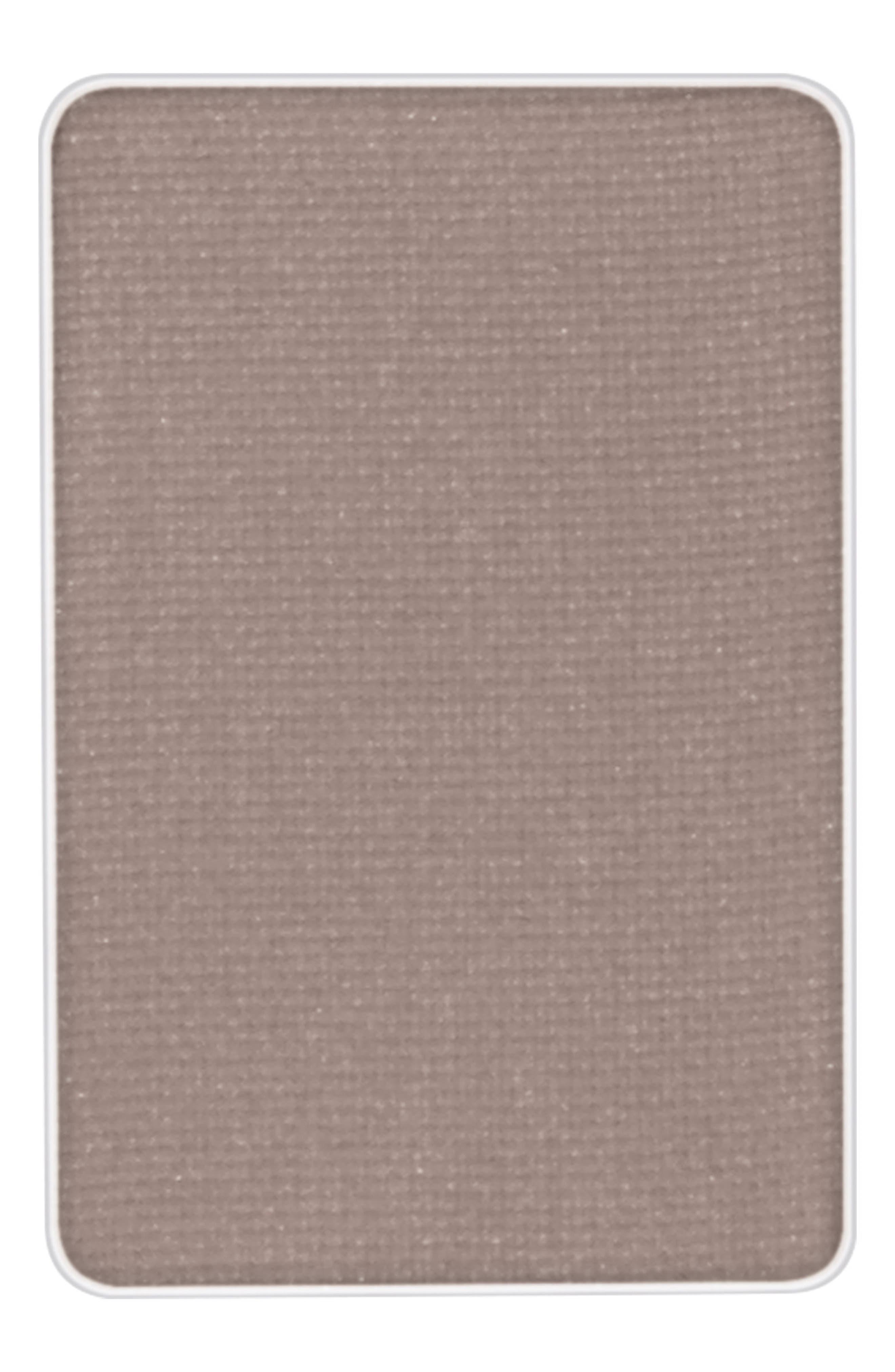 BUXOM, Customizable Eyeshadow Bar Single Refill, Main thumbnail 1, color, JETSETTER