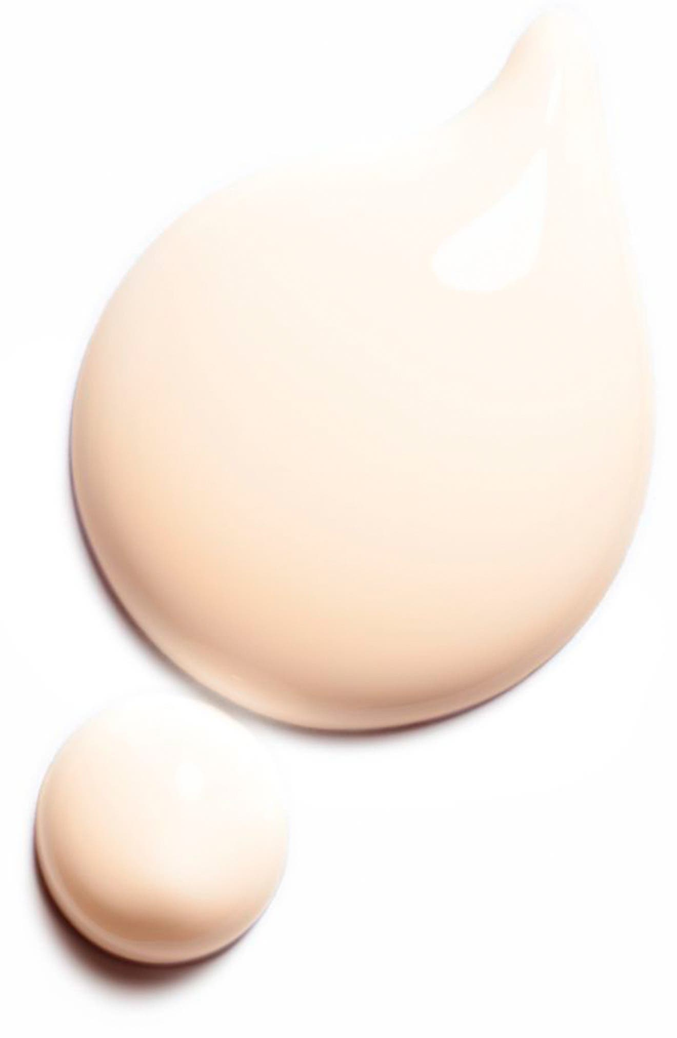 CHANEL, COCO<br />Moisturizing Body Lotion, Alternate thumbnail 3, color, NO COLOR