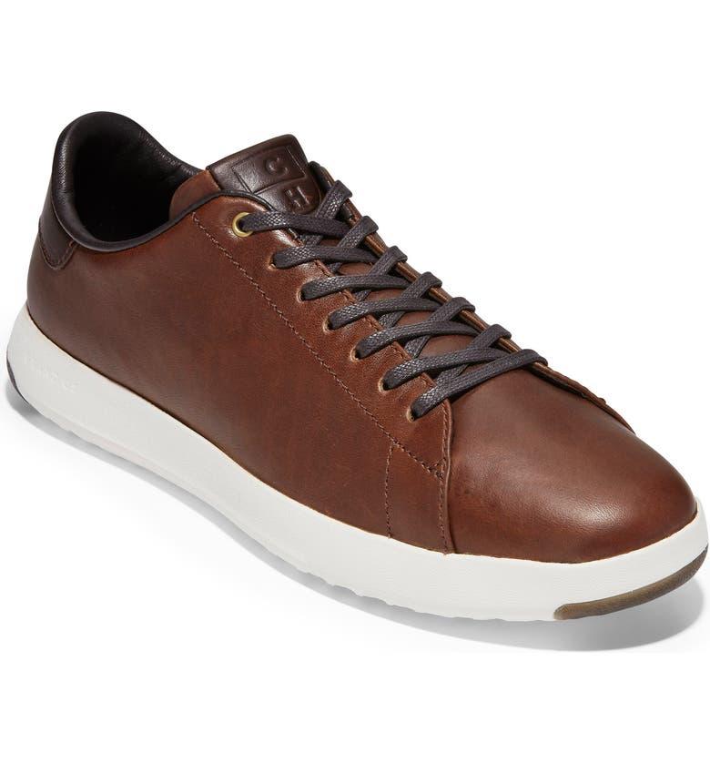 Cole Haan Sneakers GRANDPRO LOW TOP SNEAKER