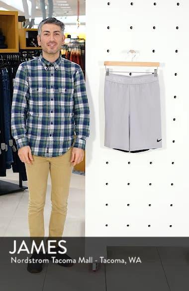 Flex Vent Max Shorts, sales video thumbnail