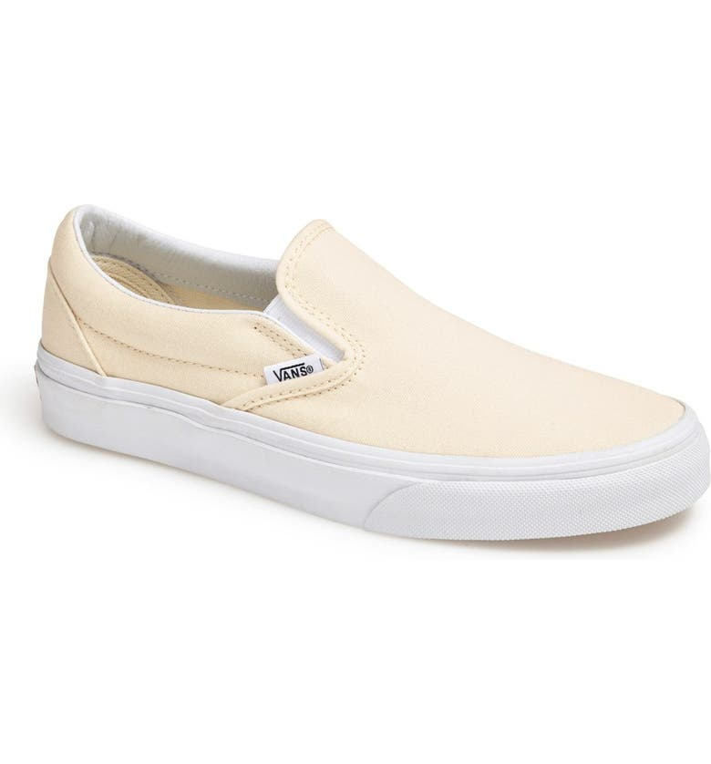 14d0433968 Vans  Classic  Slip-On (Women)