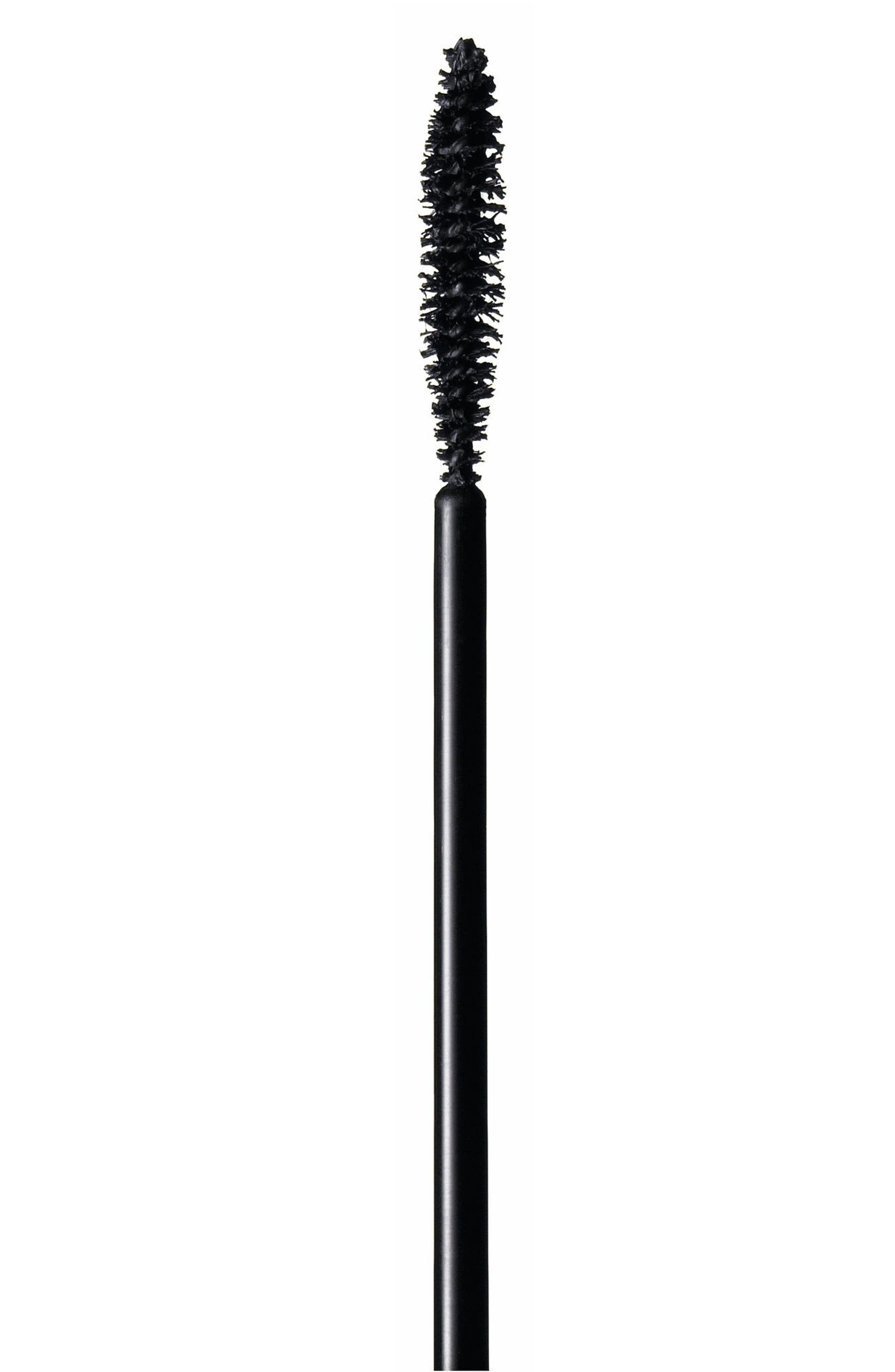 CLINIQUE, Lash Power Mascara Long-Wearing Formula, Alternate thumbnail 2, color, 001
