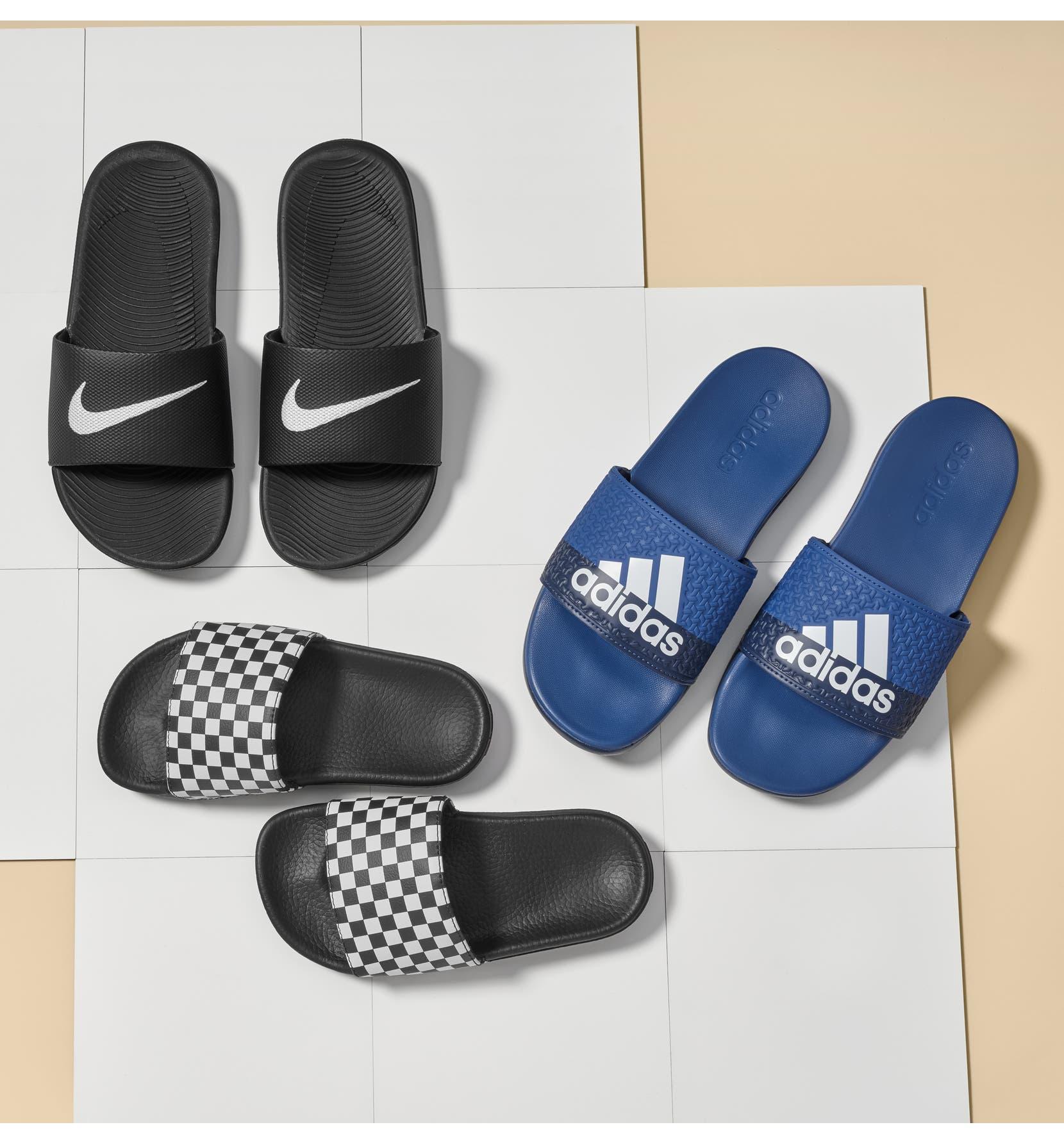 Issunday shop Adidas Originals Mini Shoulder bag | Facebook