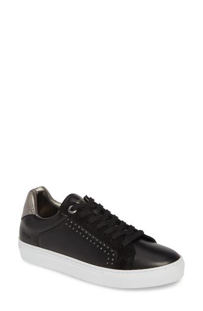 Zadig & Voltaire Sneakers ZV1747 SNEAKER