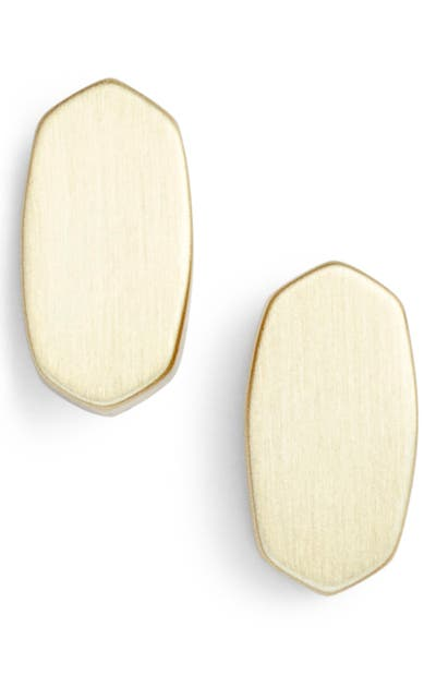 Kendra Scott Jewelry BARRETT STUD EARRINGS