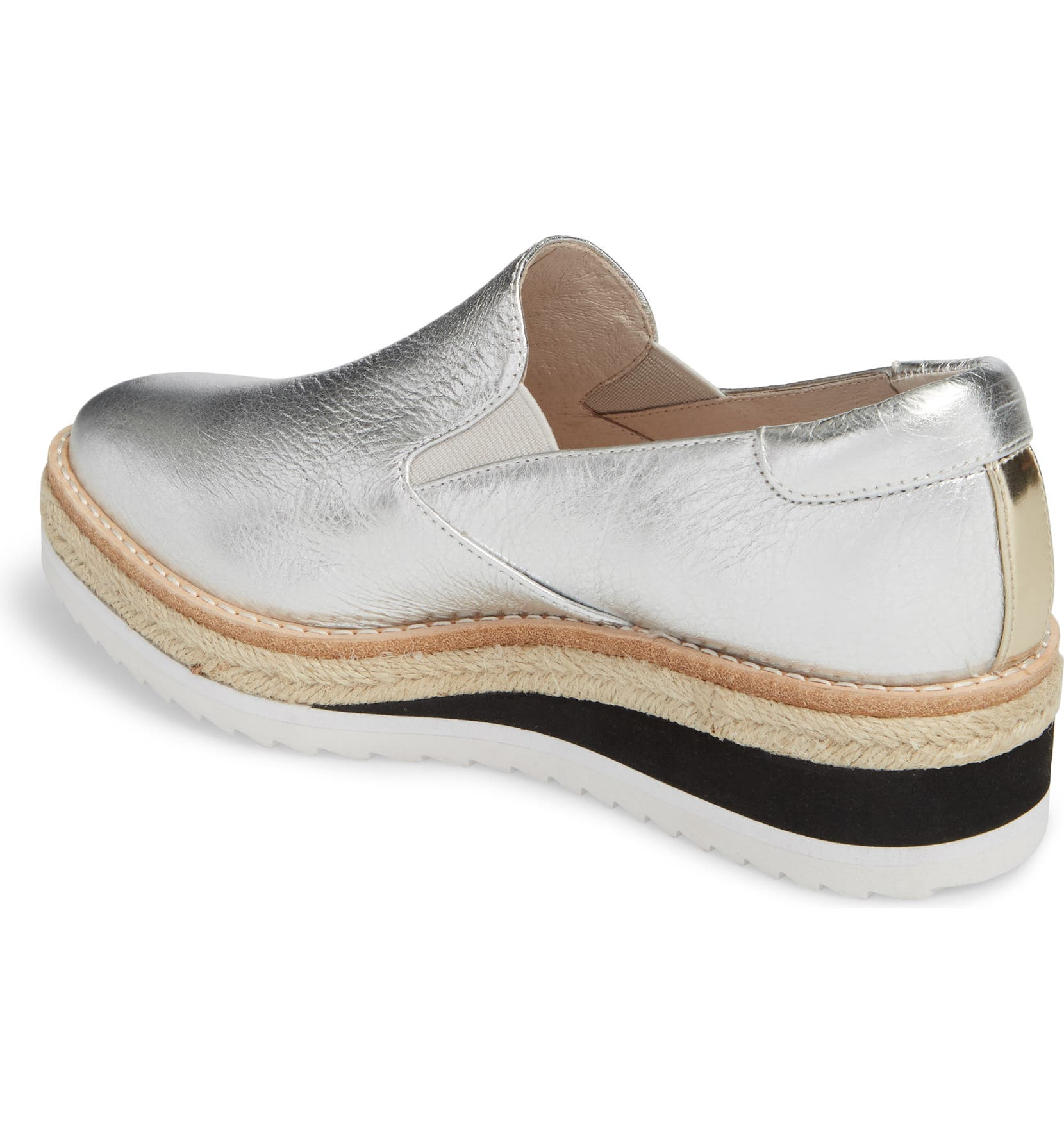 Kenneth Espadrill New YorkRainer Cole WIeDH2YE9