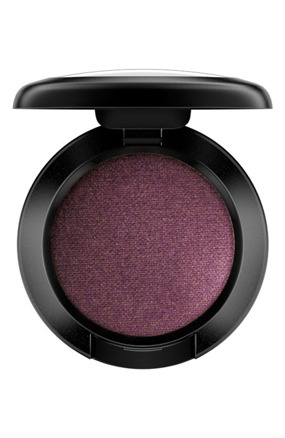 MAC COSMETICS, MAC Pink/Purple Eyeshadow, Main thumbnail 1, color, BEAUTY MARKED (V)
