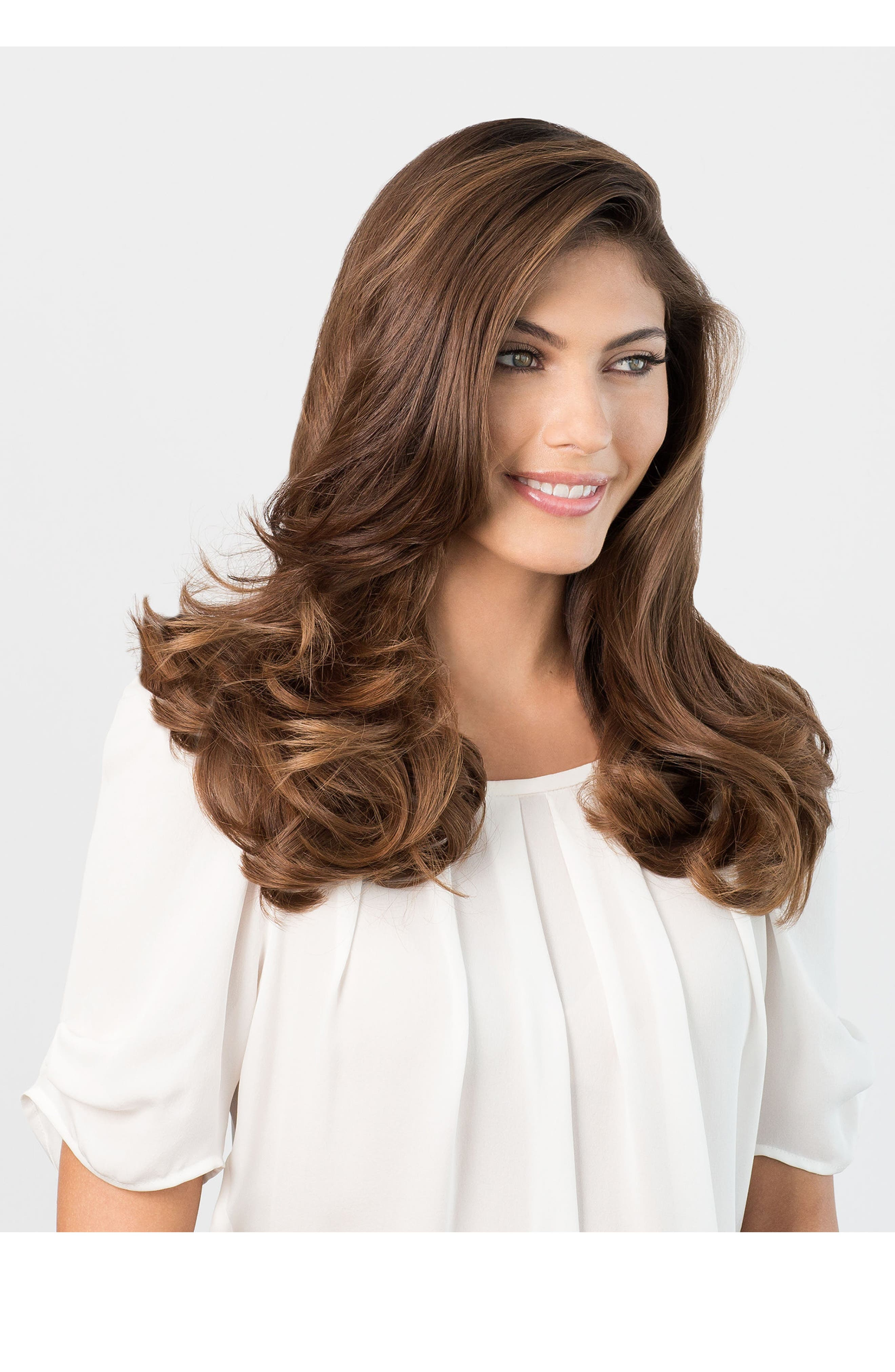 T3, Volumizing Hot Rollers LUXE for Volume, Body and Shine, Alternate thumbnail 10, color, NO COLOR