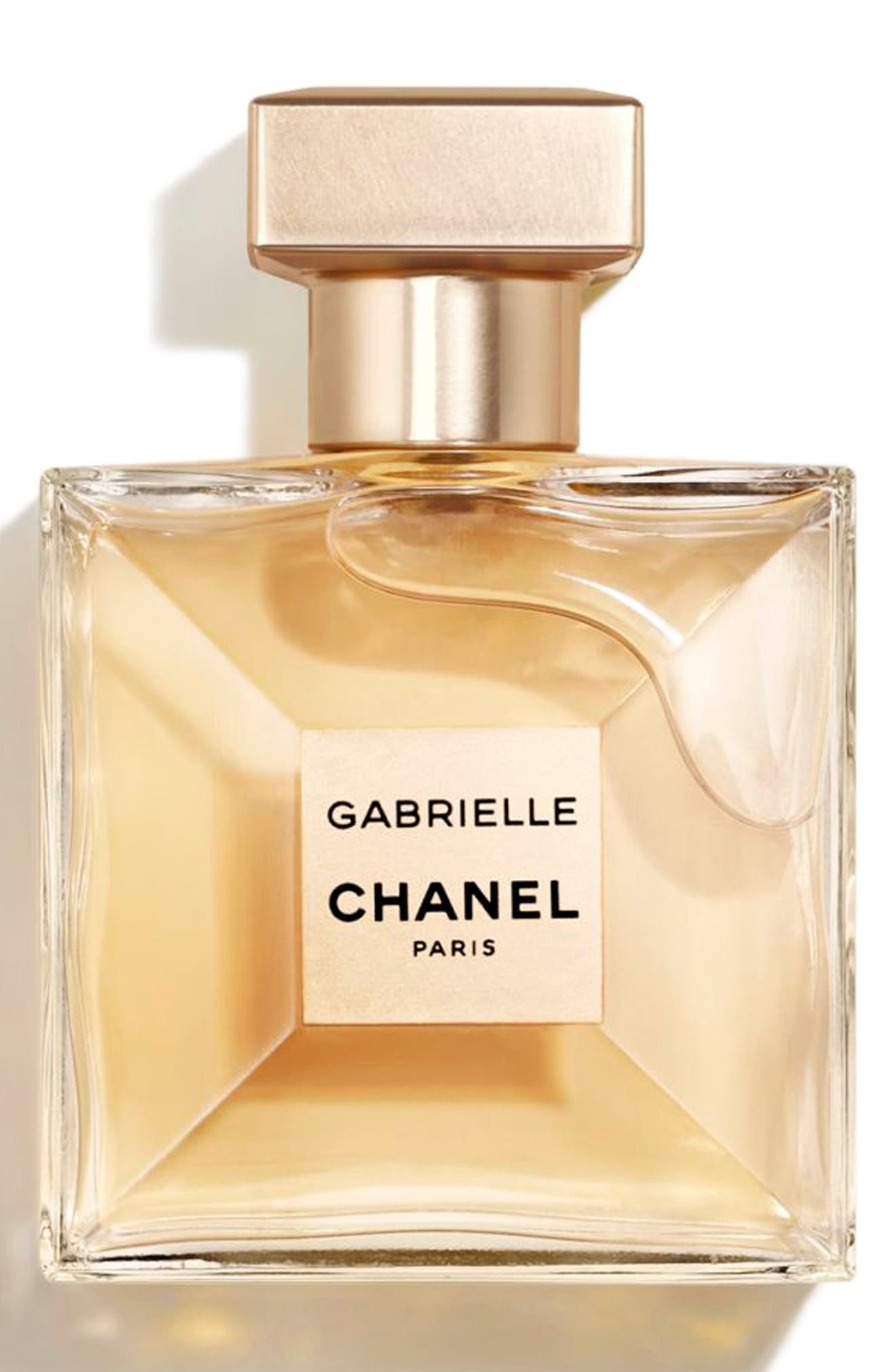 CHANEL, GABRIELLE CHANEL<br />Eau de Parfum Spray, Alternate thumbnail 2, color, NO COLOR