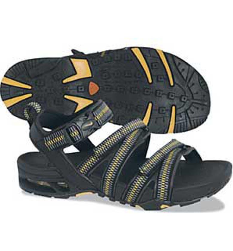 7d69fb21e459 Nike  Air Deschutz  AGC Sport Sandal (Men)