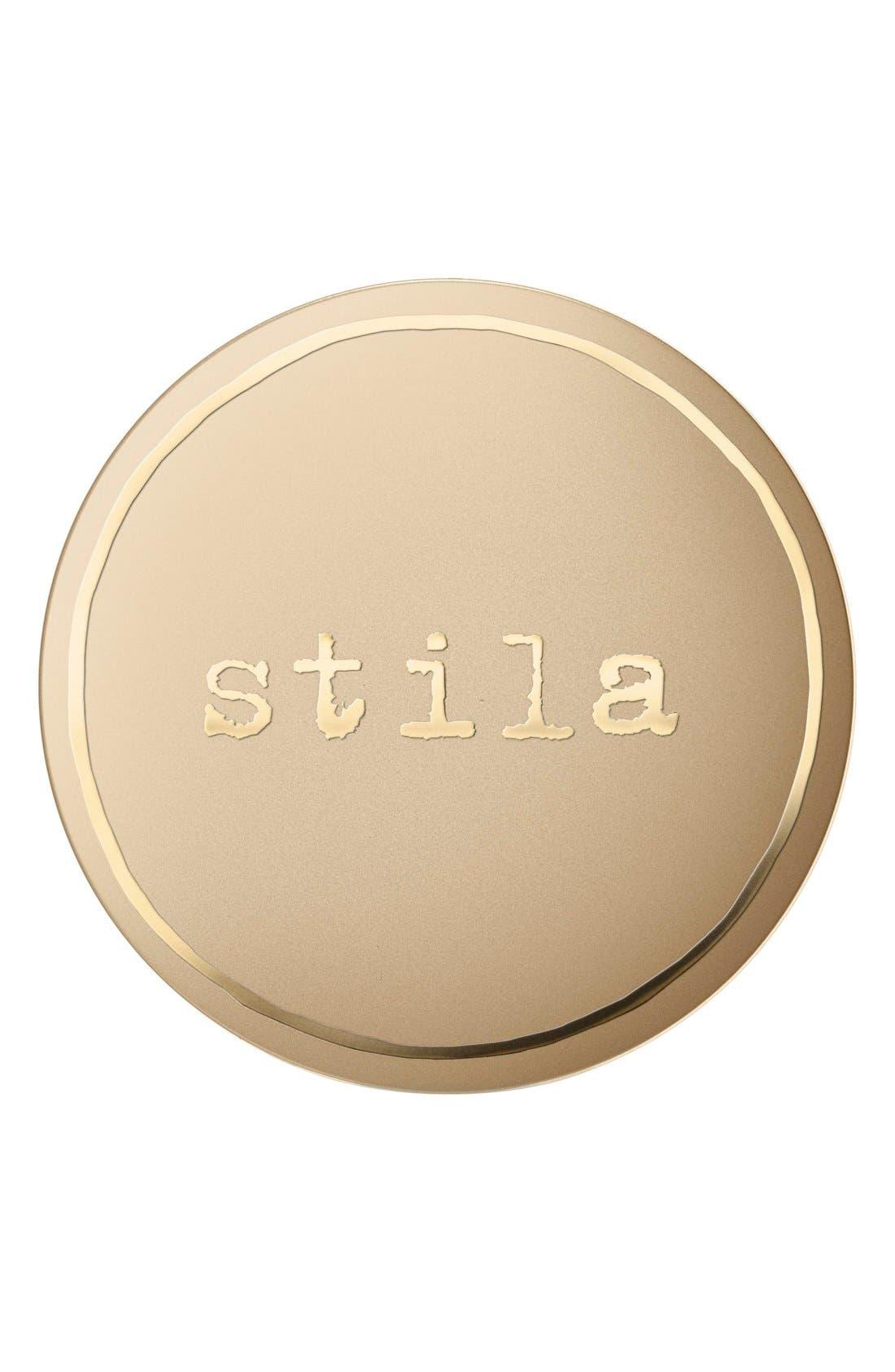 STILA, Perfectly Poreless Putty Perfector, Alternate thumbnail 2, color, 200