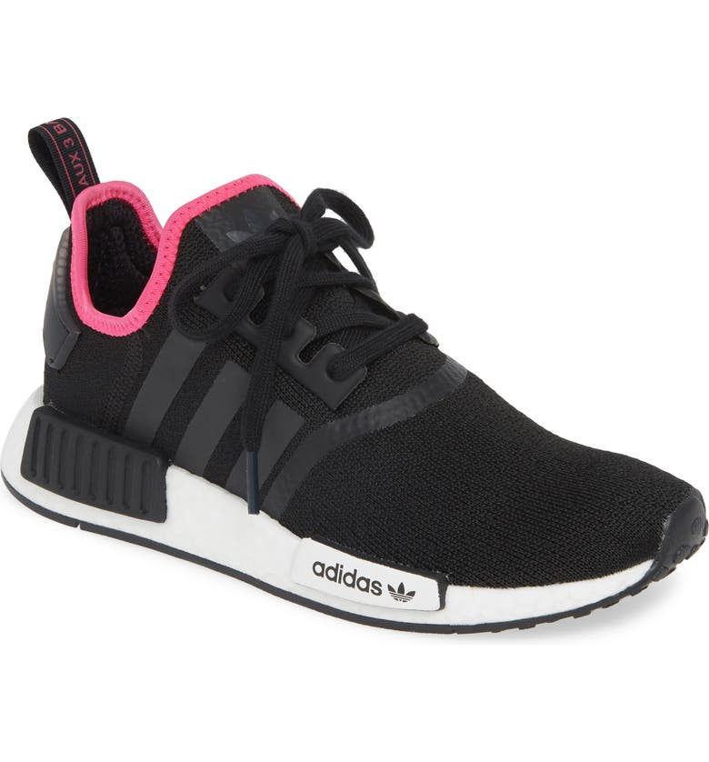 1ce989ae7f96 adidas NMD R1 Athletic Shoe (Women)