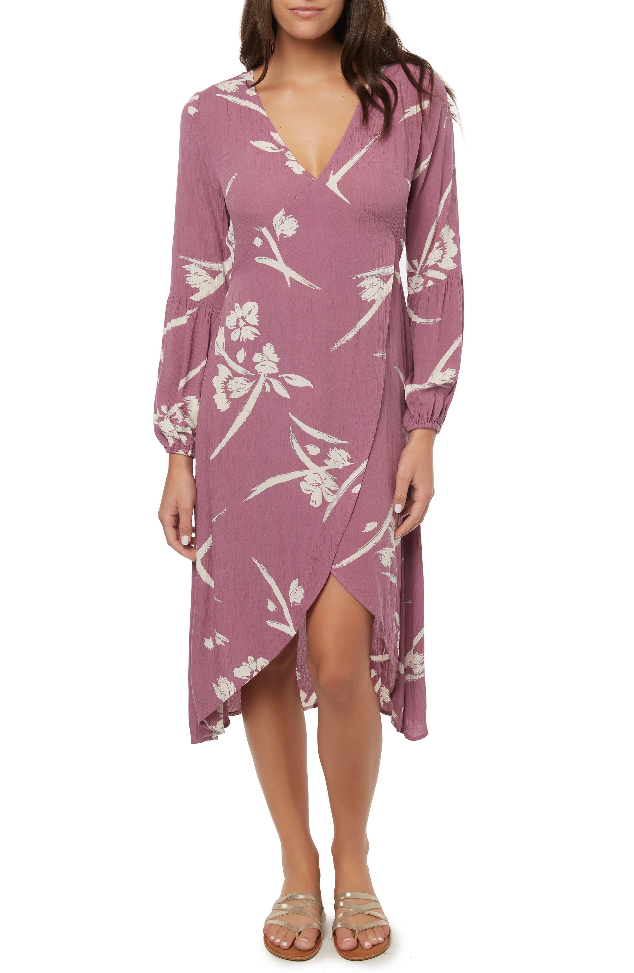 O Neill Dresses