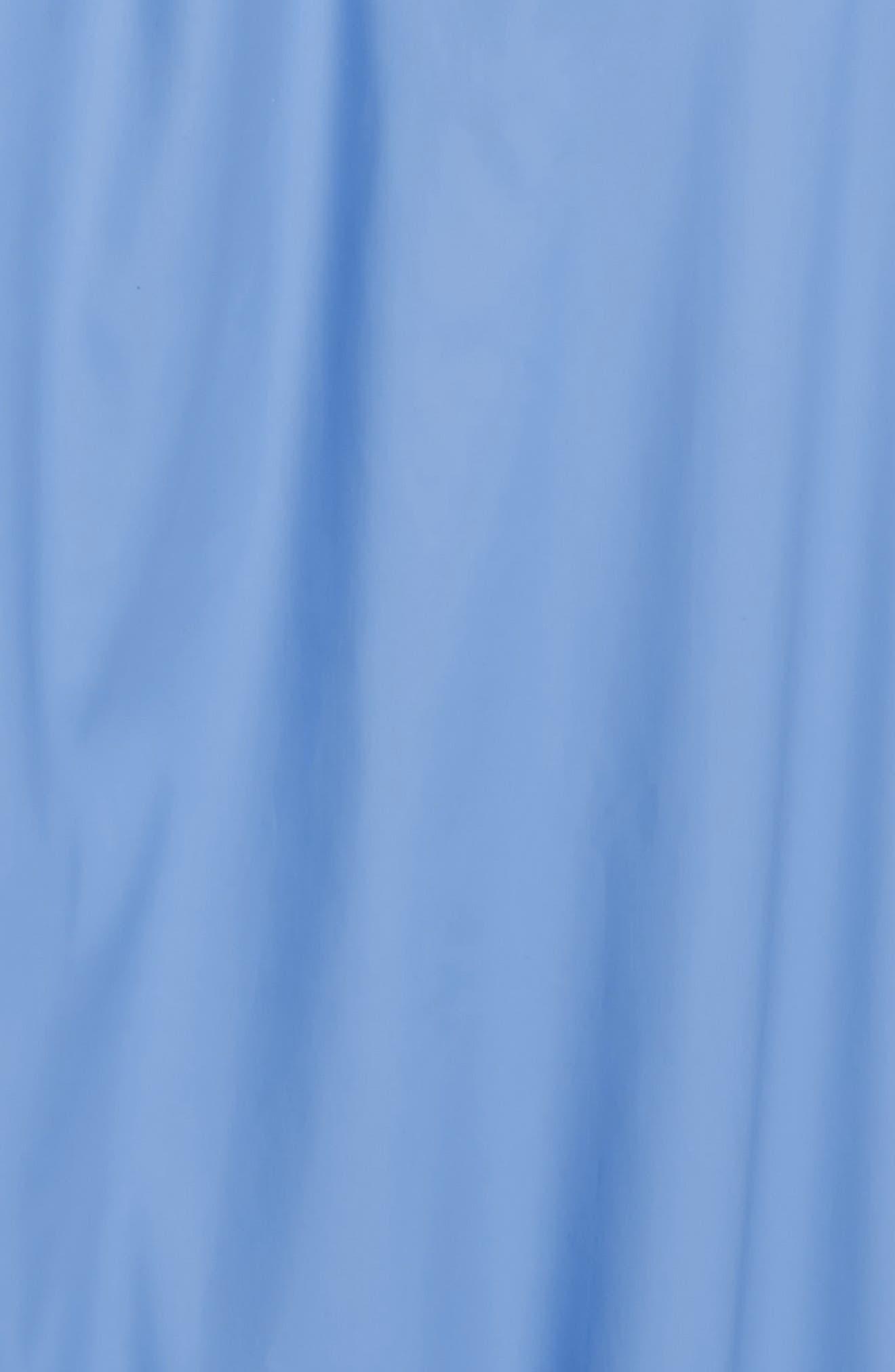 HATLEY, Splash Pants, Alternate thumbnail 2, color, BLUE