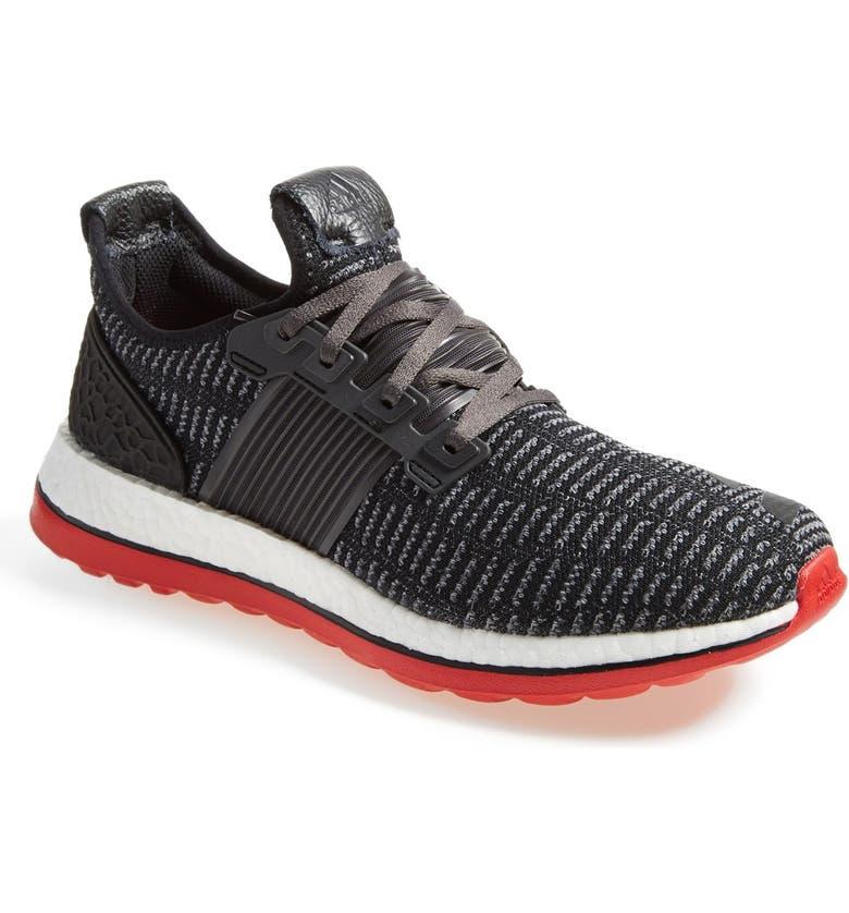 b4c6eb5135726 adidas  PureBoost ZG Prime  Running Shoe (Men)