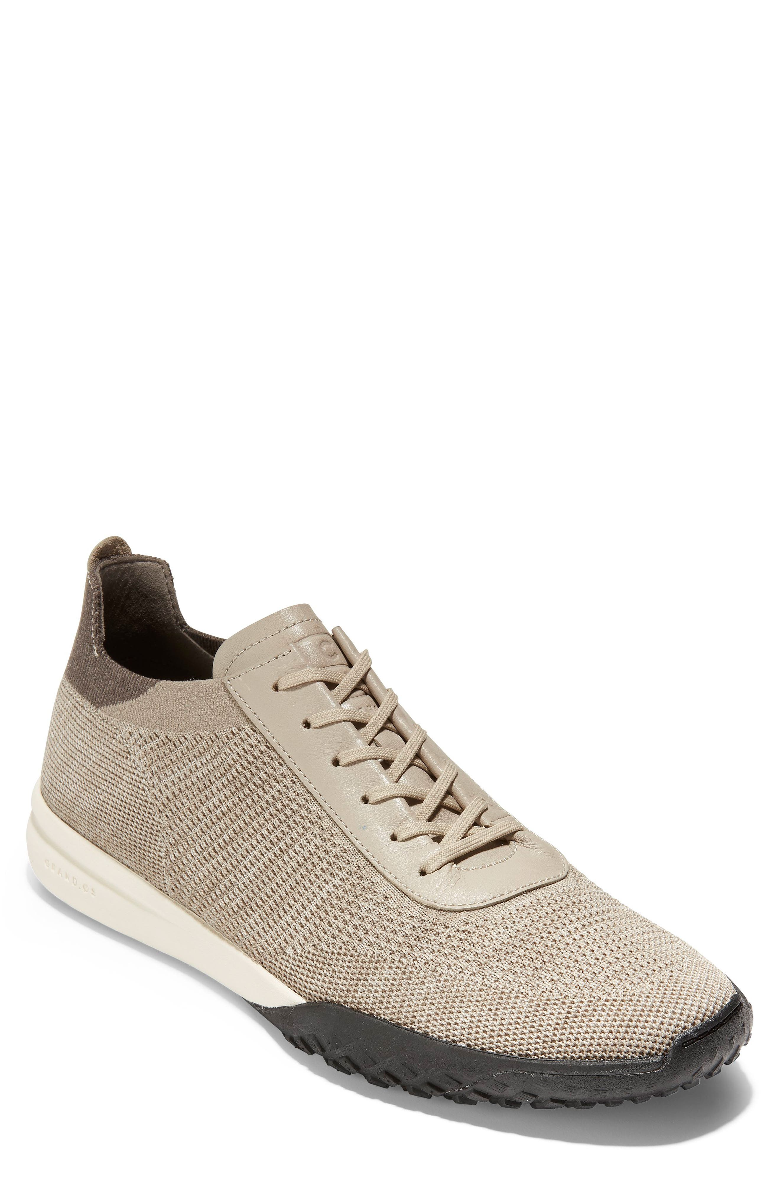 143237fe0ed7 Cole Haan Grandpro Trail Low Stitchlite Sneaker
