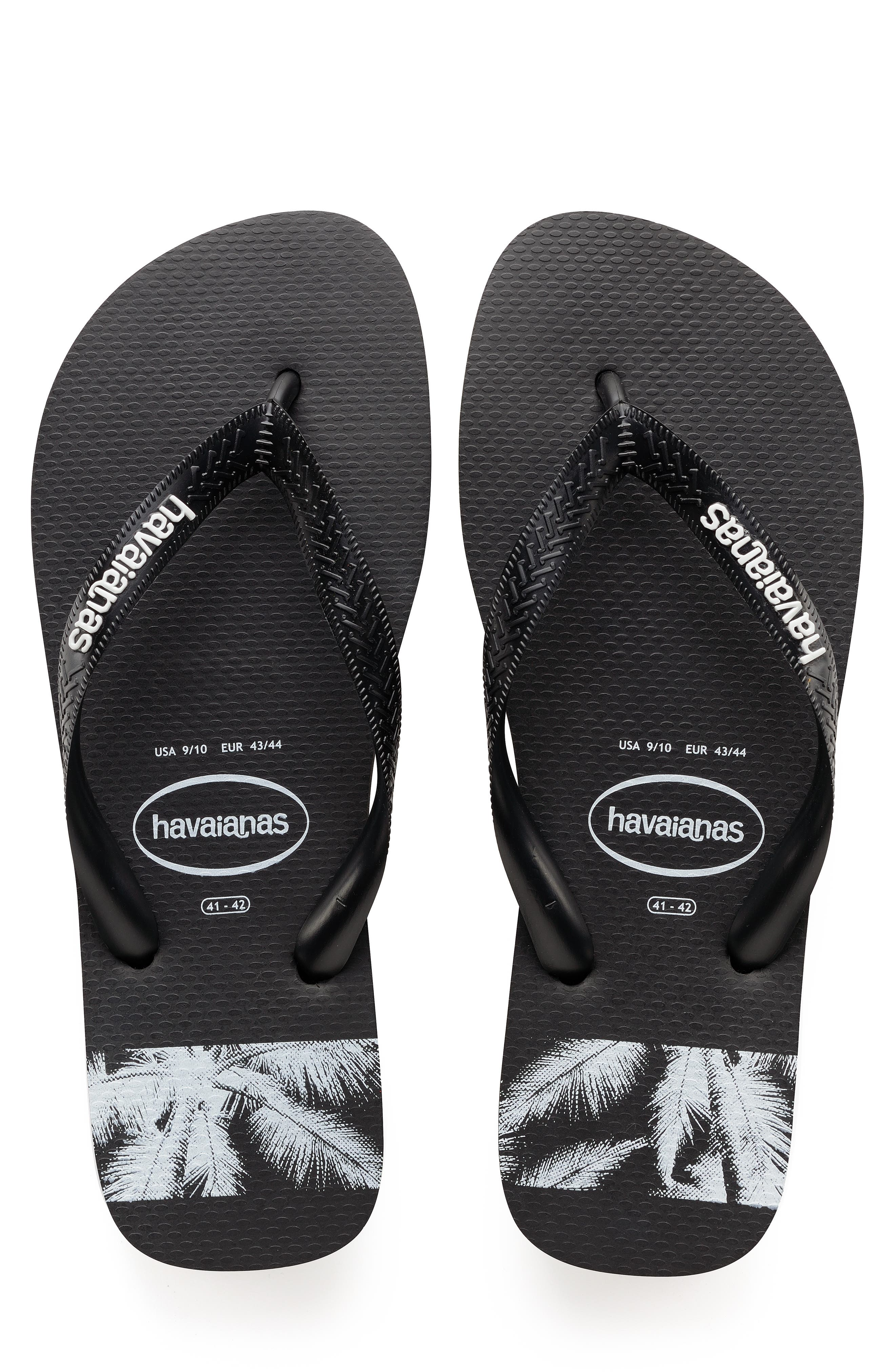 461ff8ac9 Havaianas - Men s Casual Fashion Shoes and Sneakers
