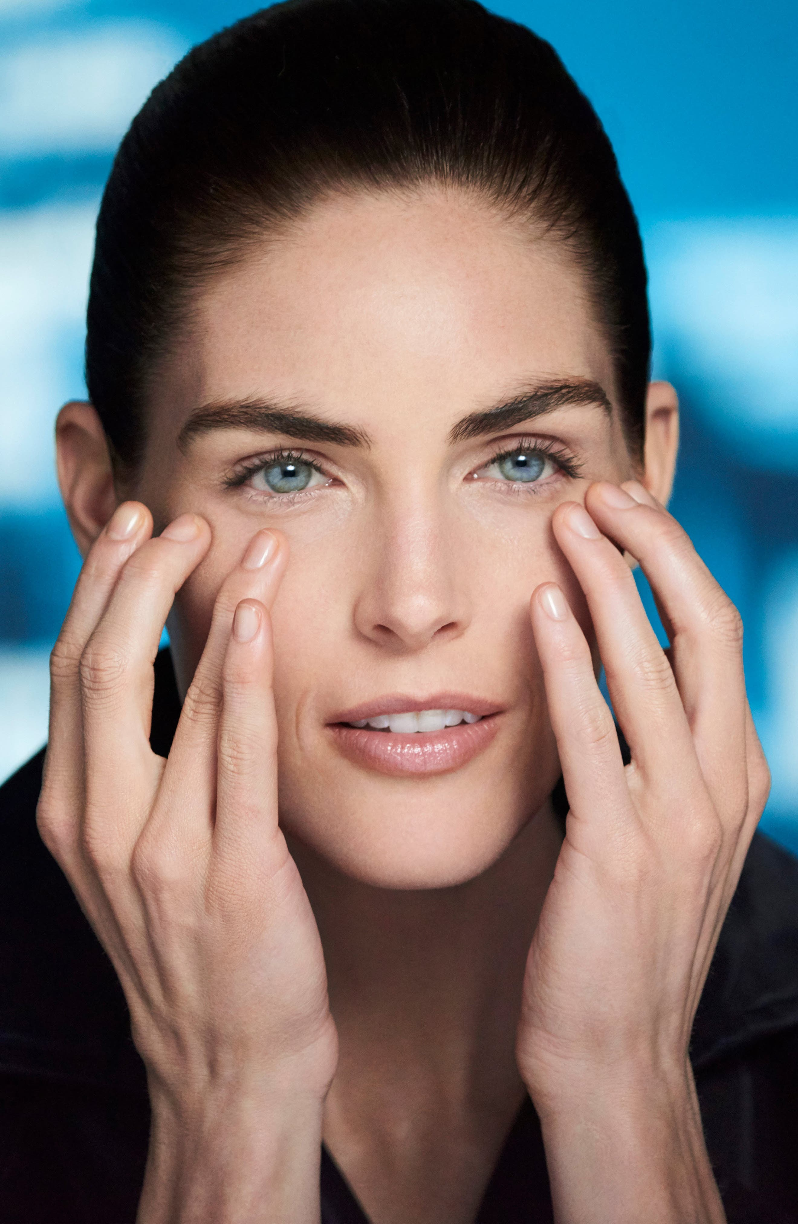 ESTÉE LAUDER, Advanced Night Repair Eye Supercharged Complex Synchronized Recovery, Alternate thumbnail 3, color, NO COLOR