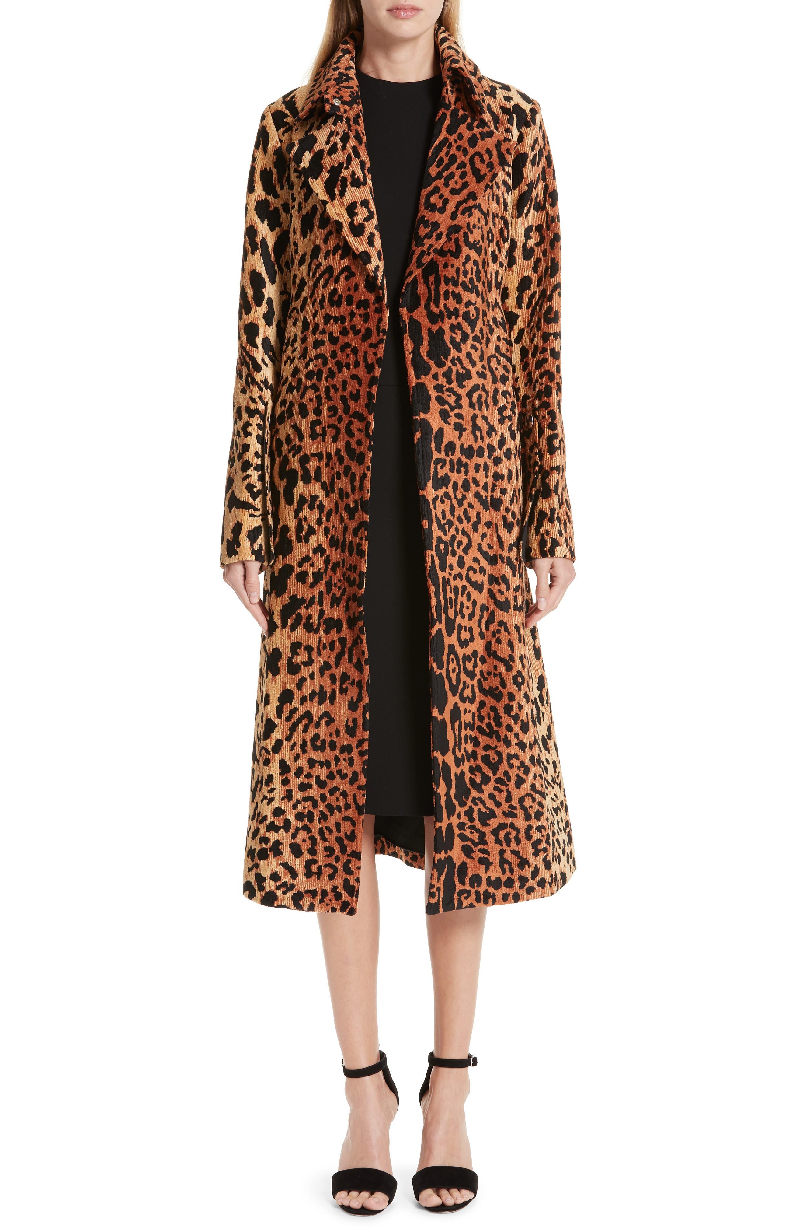 VICTORIA BECKHAM, Back Zip Body-Con Dress, Alternate thumbnail 8, color, BLACK