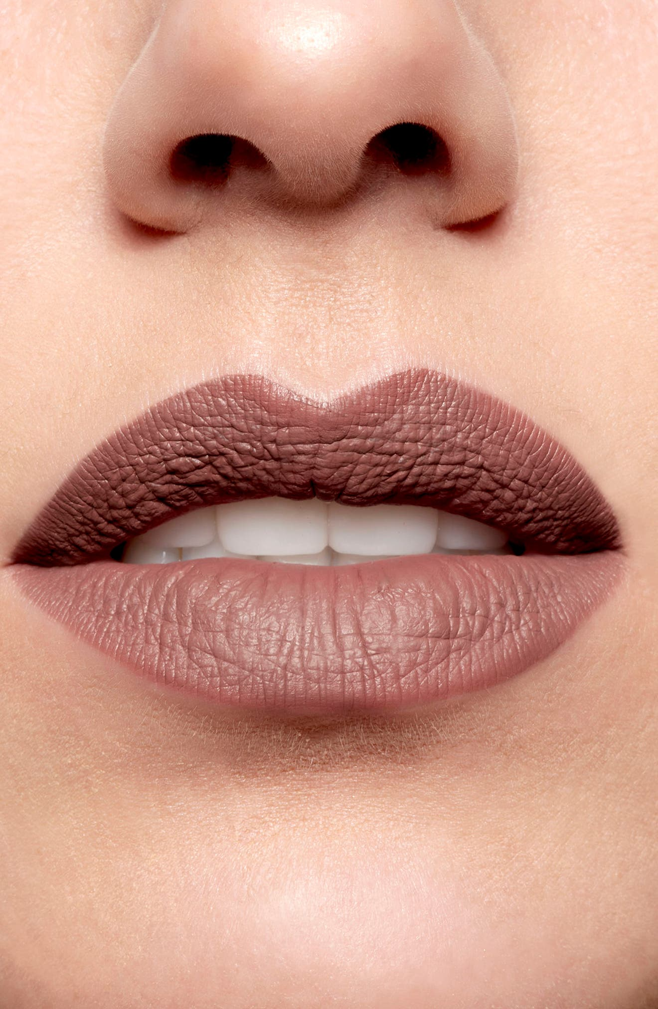 STILA, Stay All Day<sup>®</sup> Liquid Lipstick, Alternate thumbnail 3, color, BISCOTTI