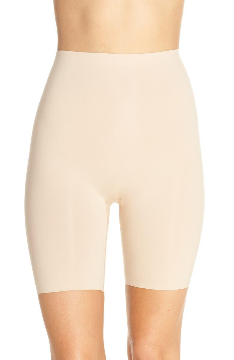 Wacoal Shorts BEYOND NAKED SHAPING SHORTS