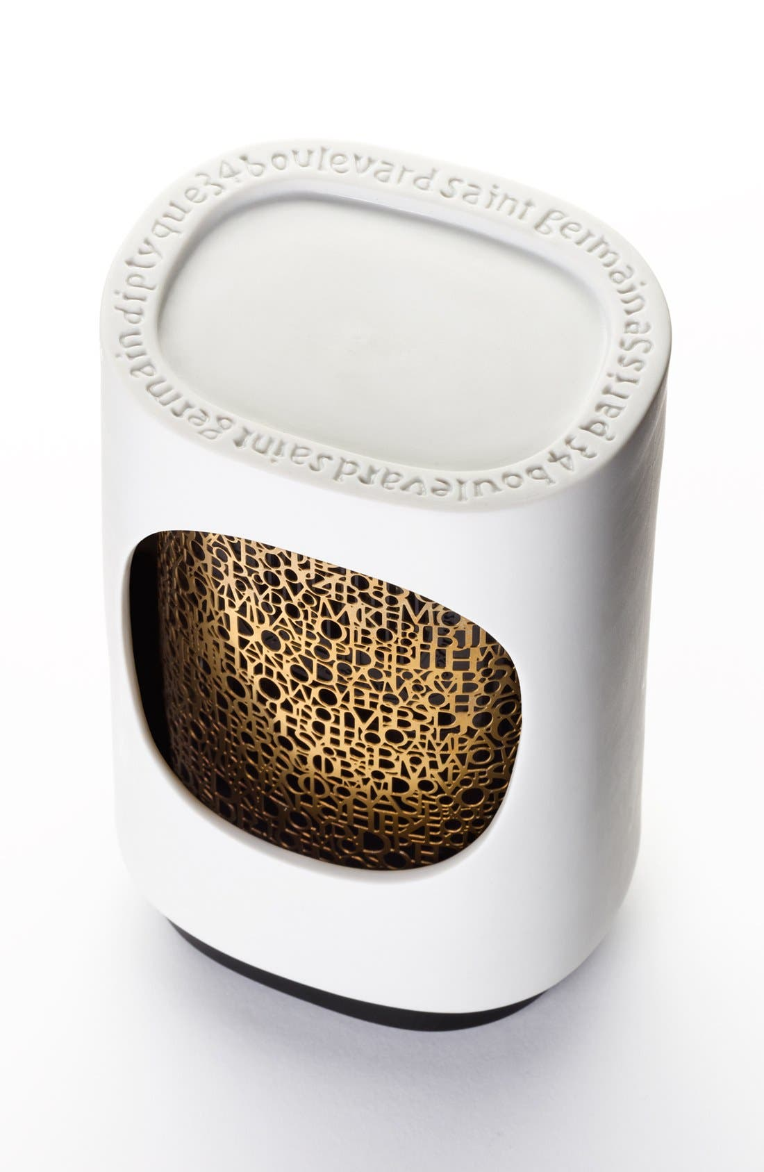 DIPTYQUE, Electric Diffuser, Alternate thumbnail 2, color, NO COLOR