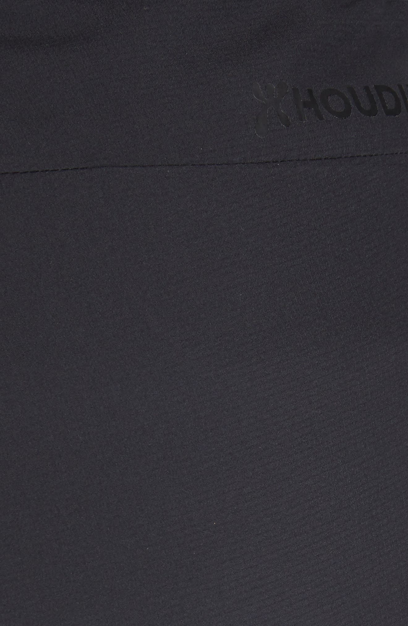 HOUDINI, Ci Insulated Men's Pants, Alternate thumbnail 8, color, 001