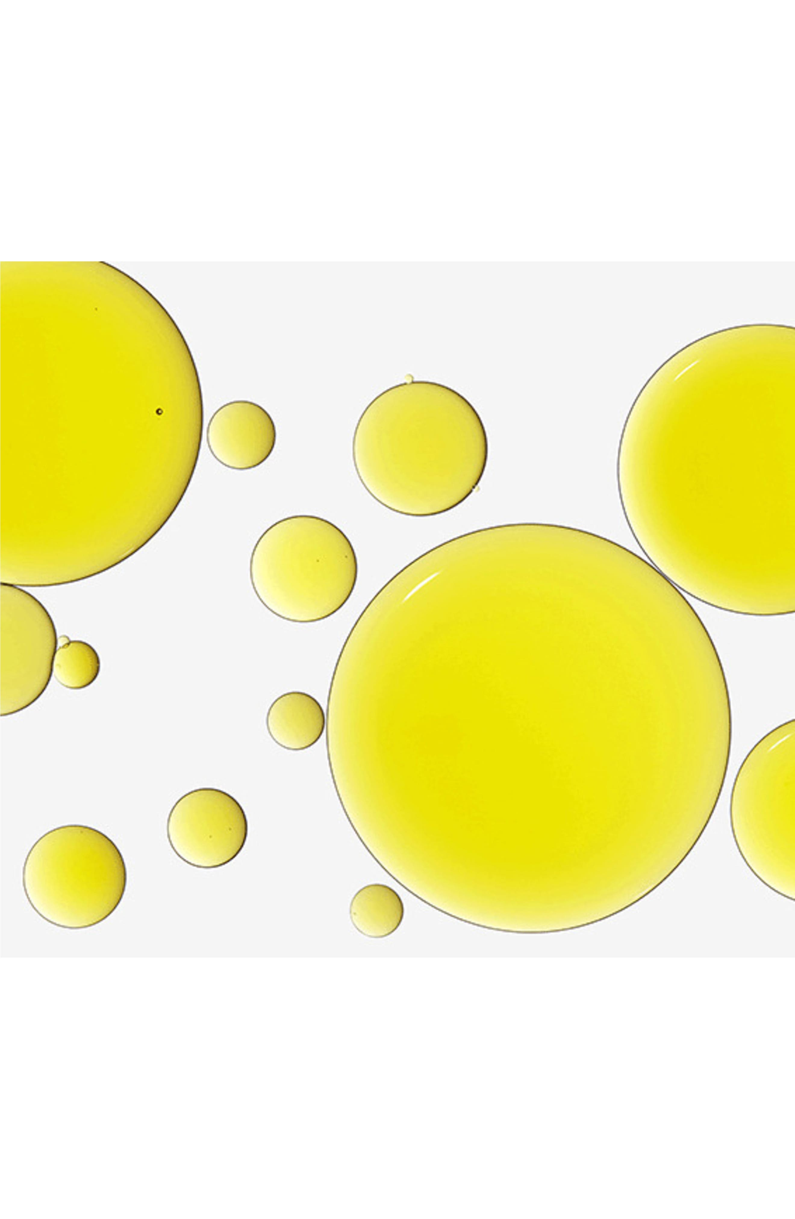 RODIN OLIO LUSSO, Jasmine/Neroli Luxury Face Oil, Alternate thumbnail 3, color, NO COLOR