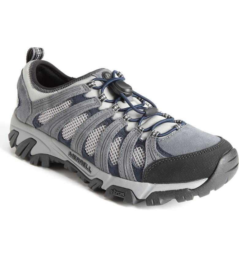 0882cfad664 Merrell  Geomorph Maze Stretch  Hiking Shoe (Men)