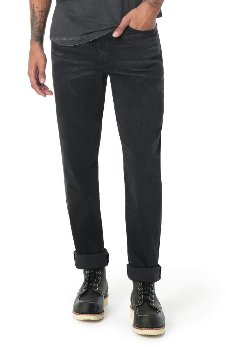 Joe's Jeans THE FOLSOM SLIM FIT JEANS