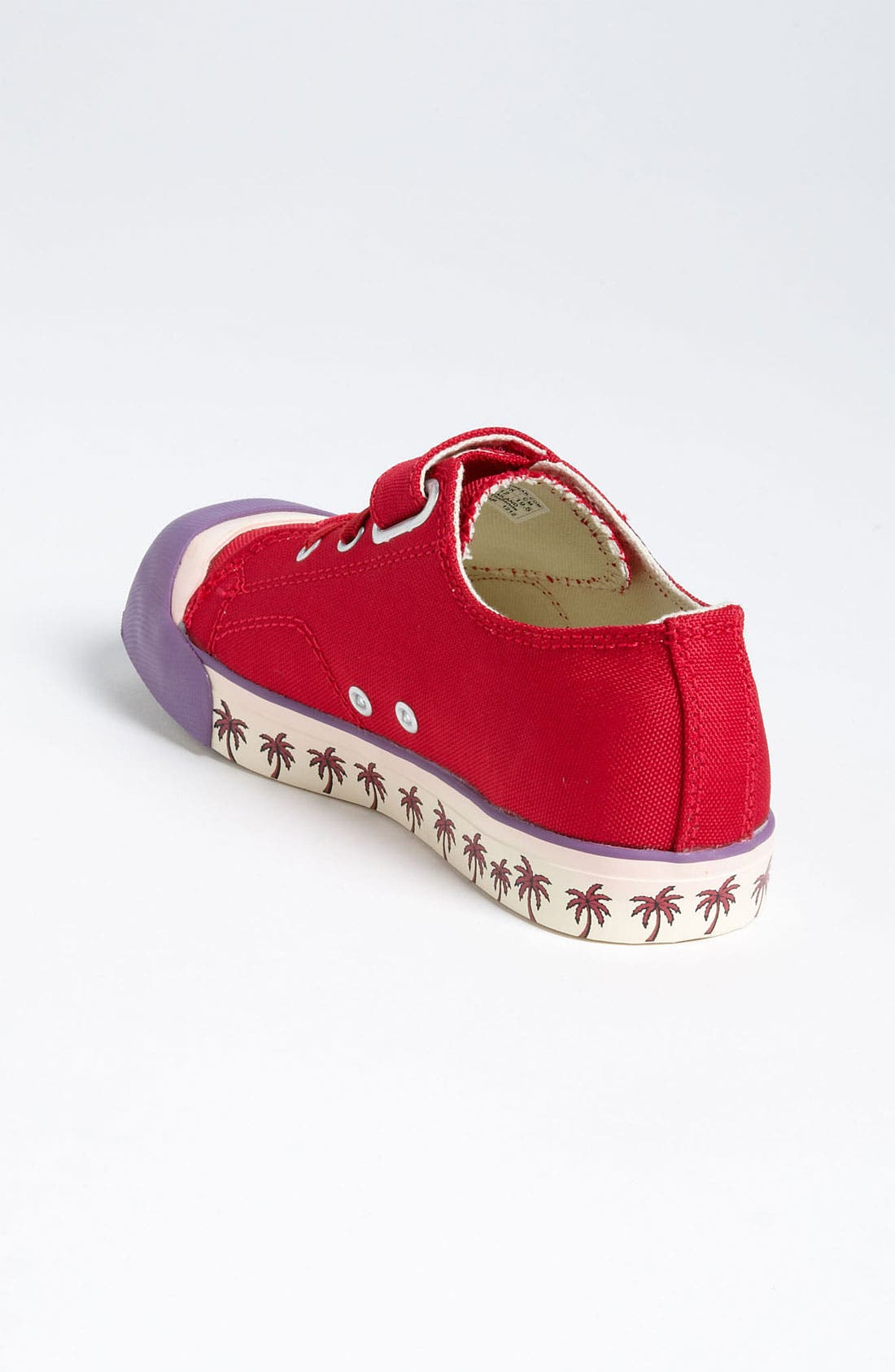 KEEN, 'Coronado' Sneaker, Alternate thumbnail 3, color, 600