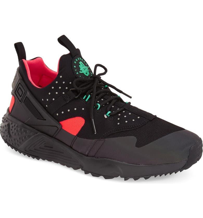 pretty nice 08f3d 34292 'Air Huarache 2/3' Sneaker