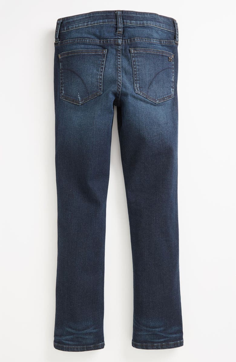 b809553c8 Jem Screenprint T-Shirt & Joe's Jeans (Big Boys)   Nordstrom