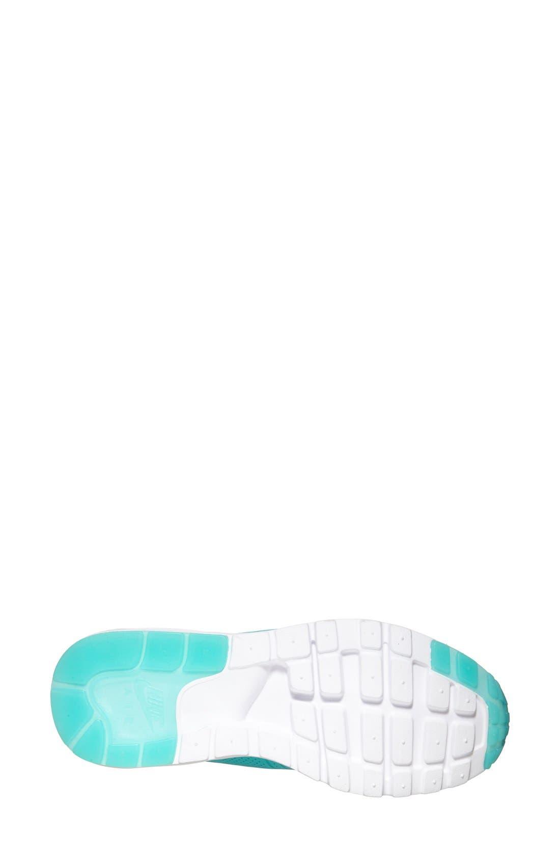 ,                             'Air Max 1 - Ultra Moire' Sneaker,                             Alternate thumbnail 71, color,                             401