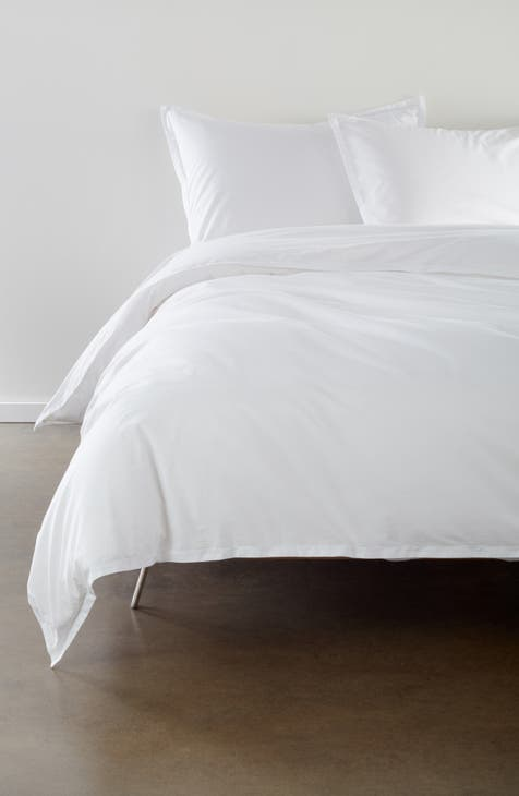 Bedding Sets Nordstrom, Queen Bedding On Full Size Bed