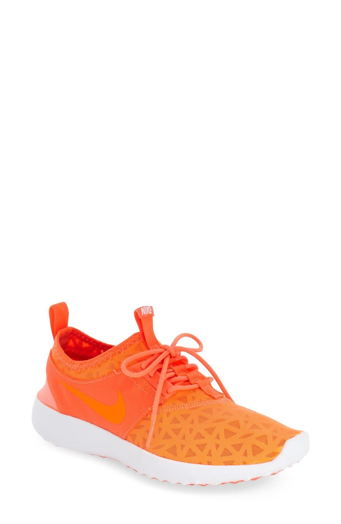 ,                             'Juvenate' Sneaker,                             Main thumbnail 272, color,                             630