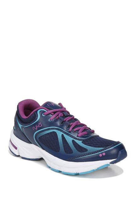 Image of Ryka Infinite Plus Sneaker - Wide Width Available